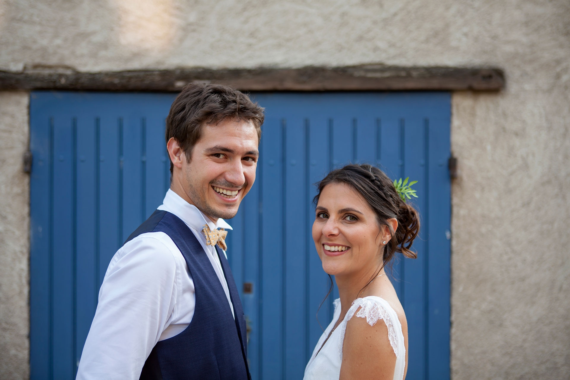 particuliers-evenements-mariage-oui-elise&quentin-70