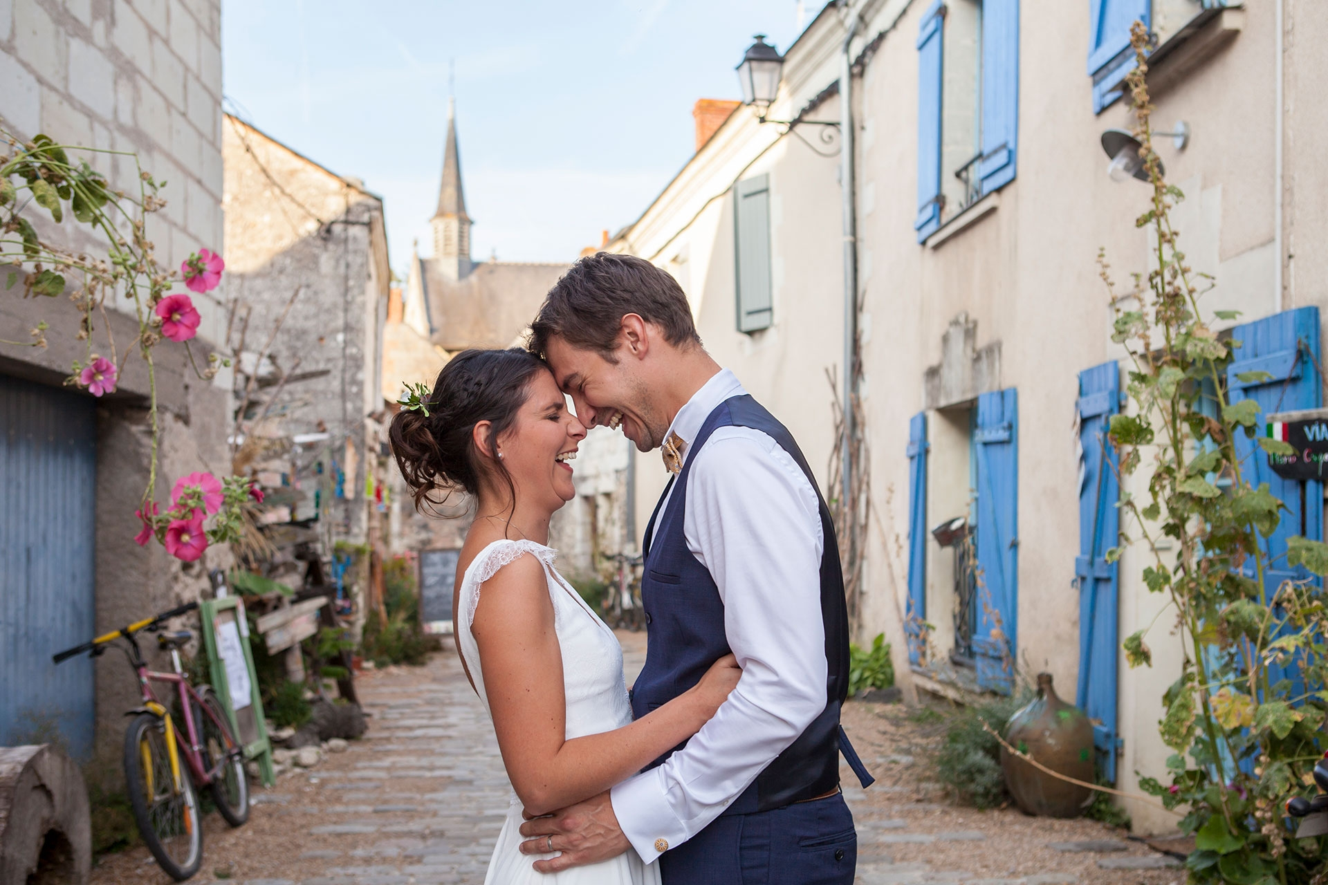 particuliers-evenements-mariage-oui-elise&quentin-71