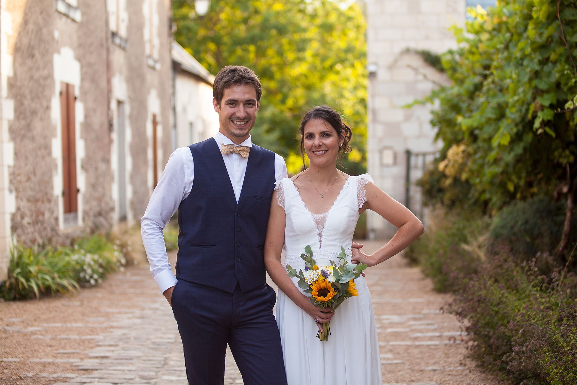particuliers-evenements-mariage-oui-elise&quentin-72