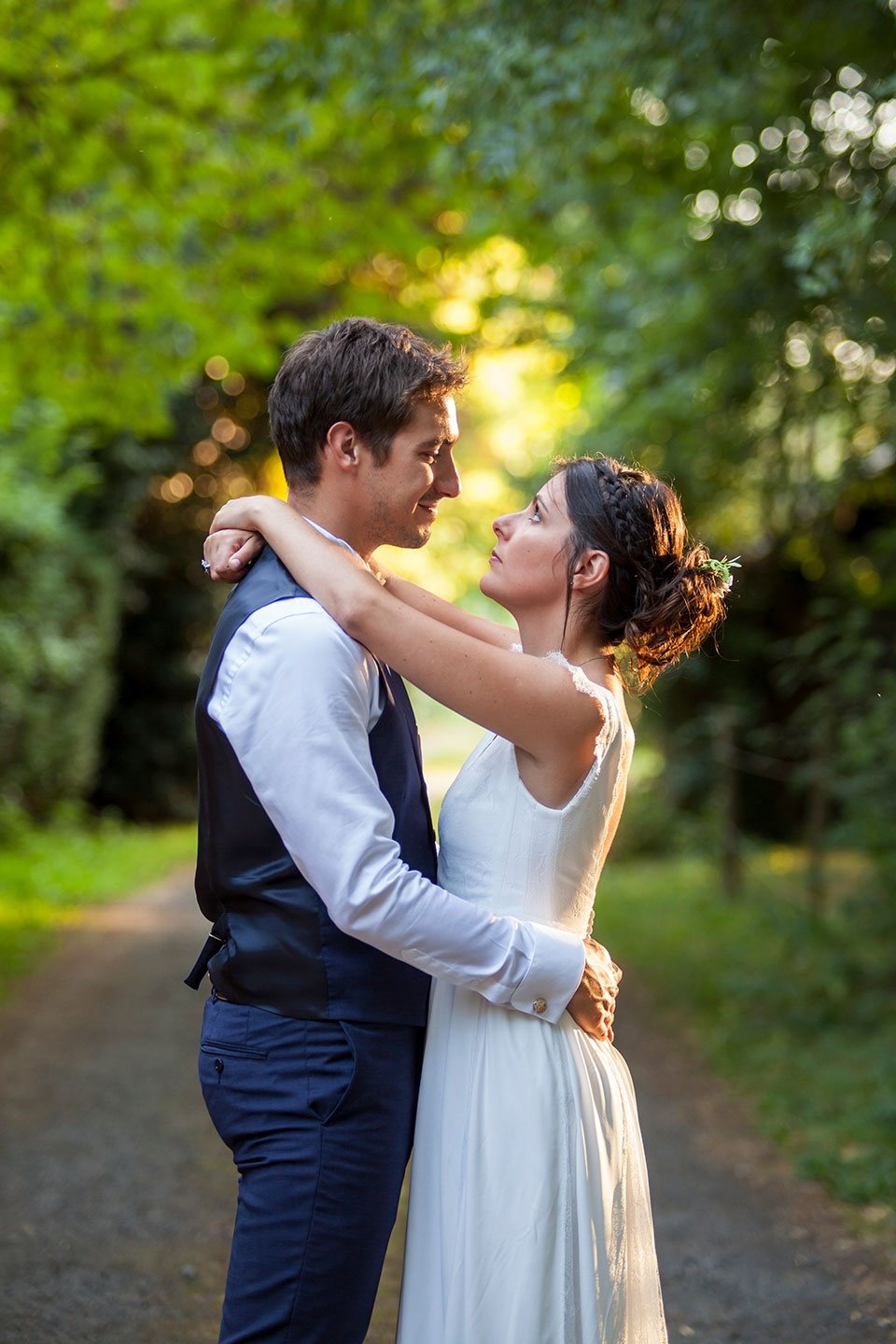 particuliers-evenements-mariage-oui-elise&quentin-73