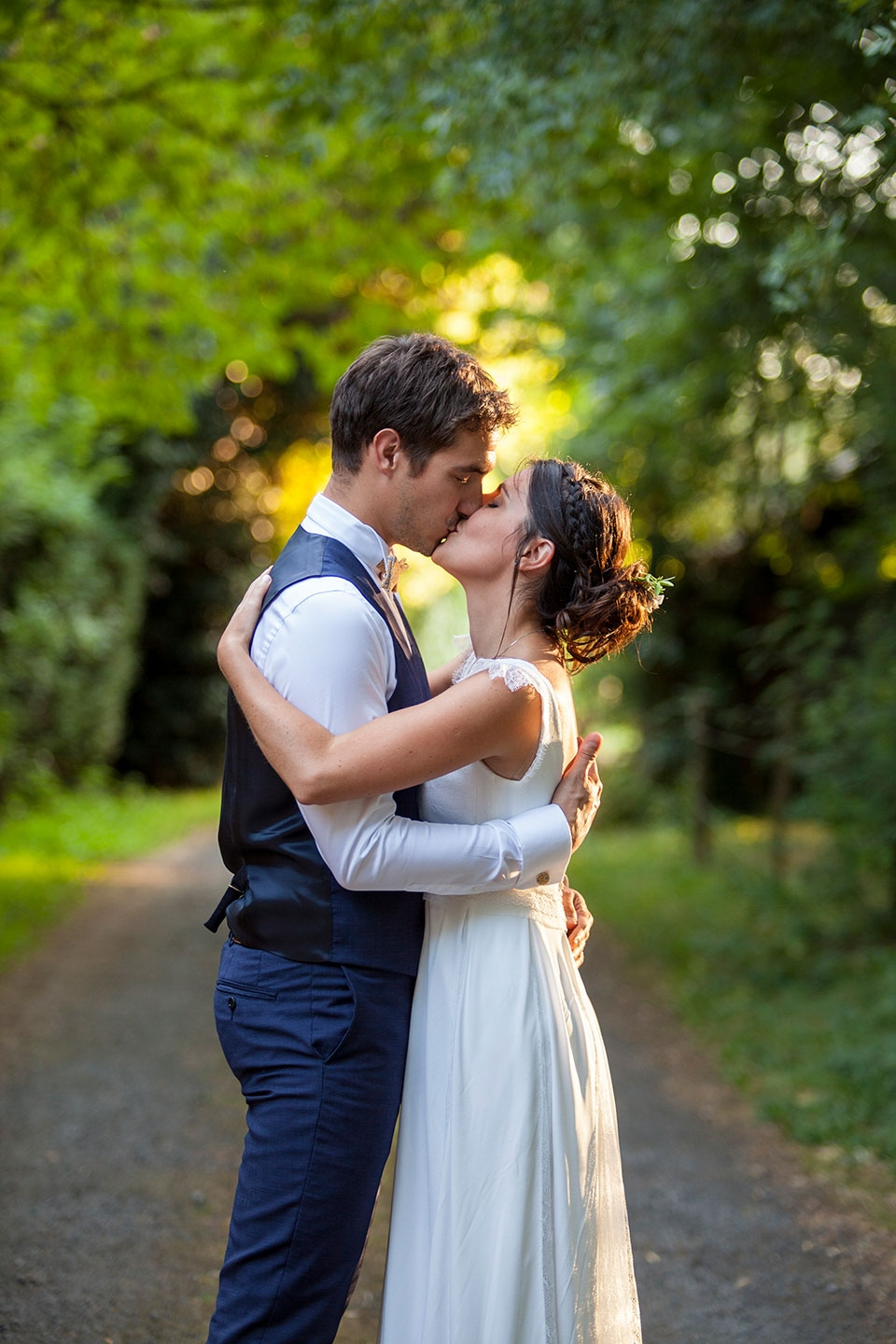 particuliers-evenements-mariage-oui-elise&quentin-74