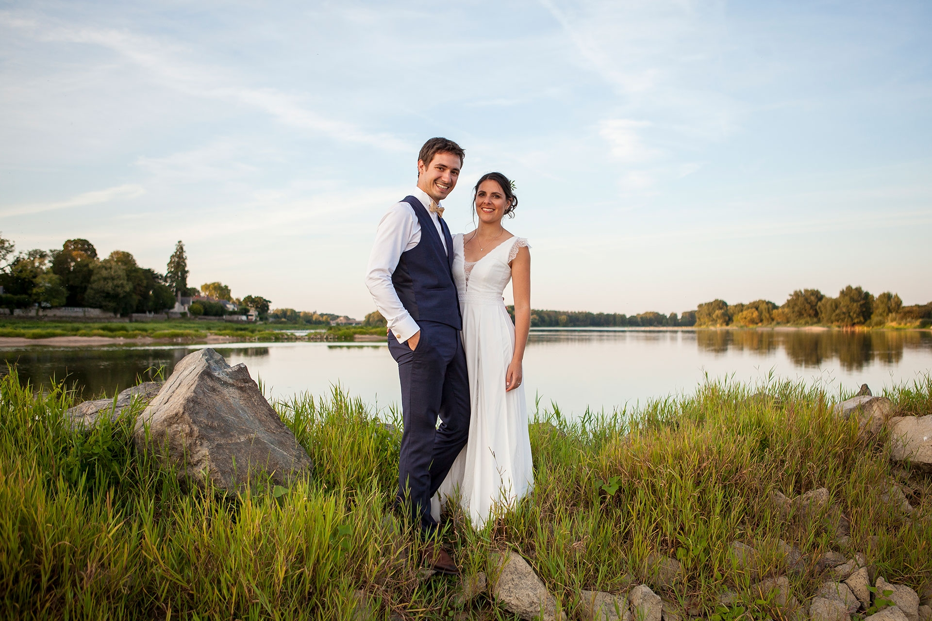 particuliers-evenements-mariage-oui-elise&quentin-76