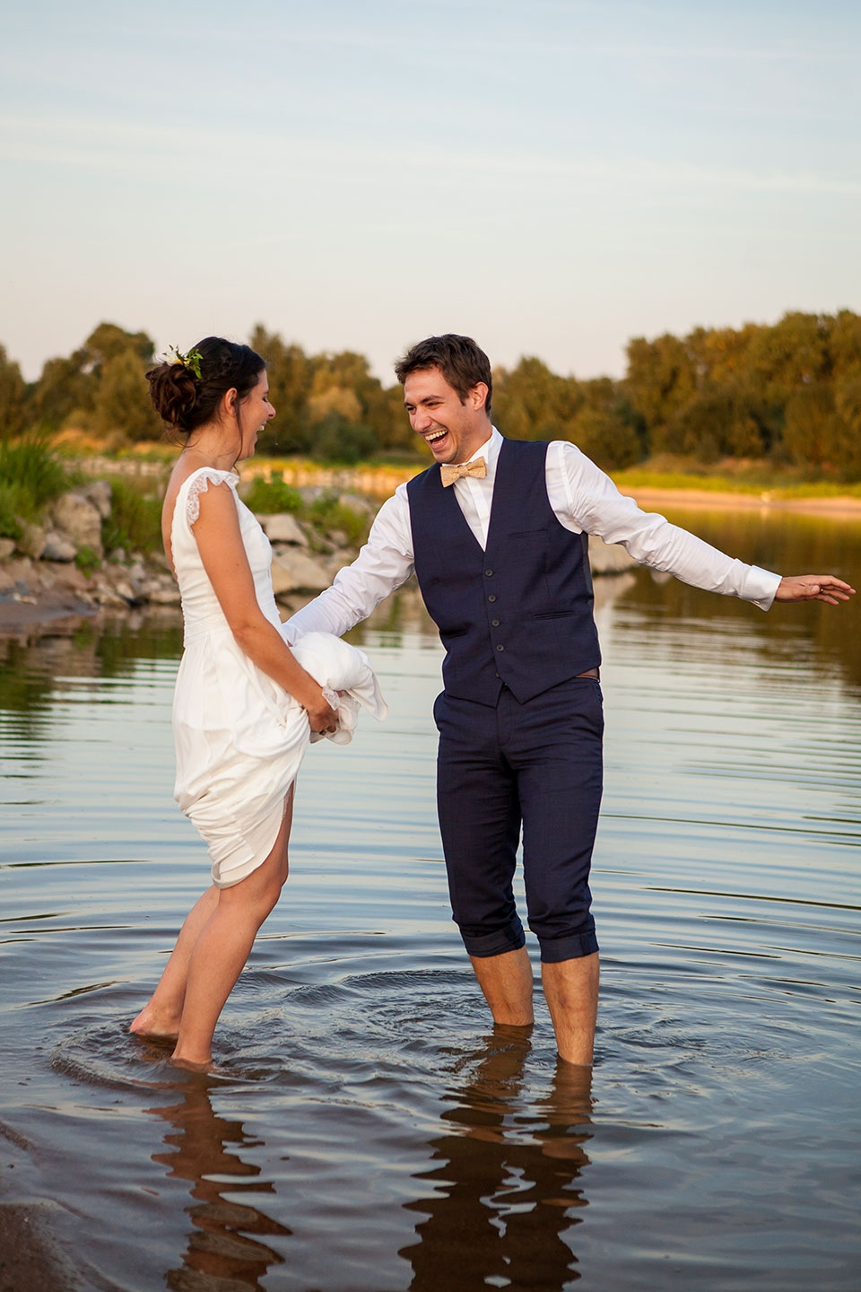 particuliers-evenements-mariage-oui-elise&quentin-77