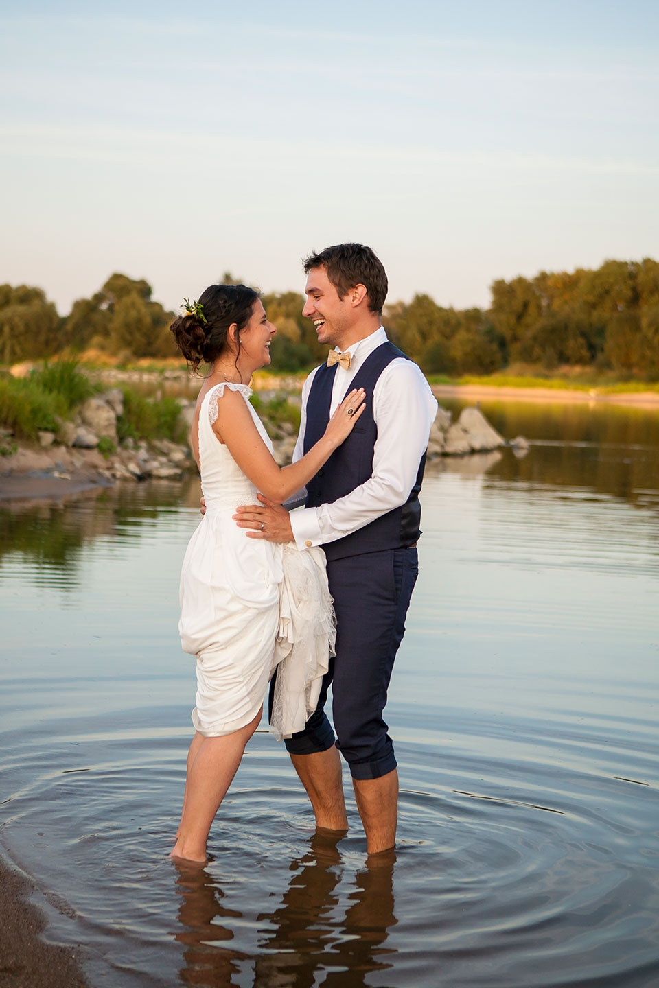 particuliers-evenements-mariage-oui-elise&quentin-78