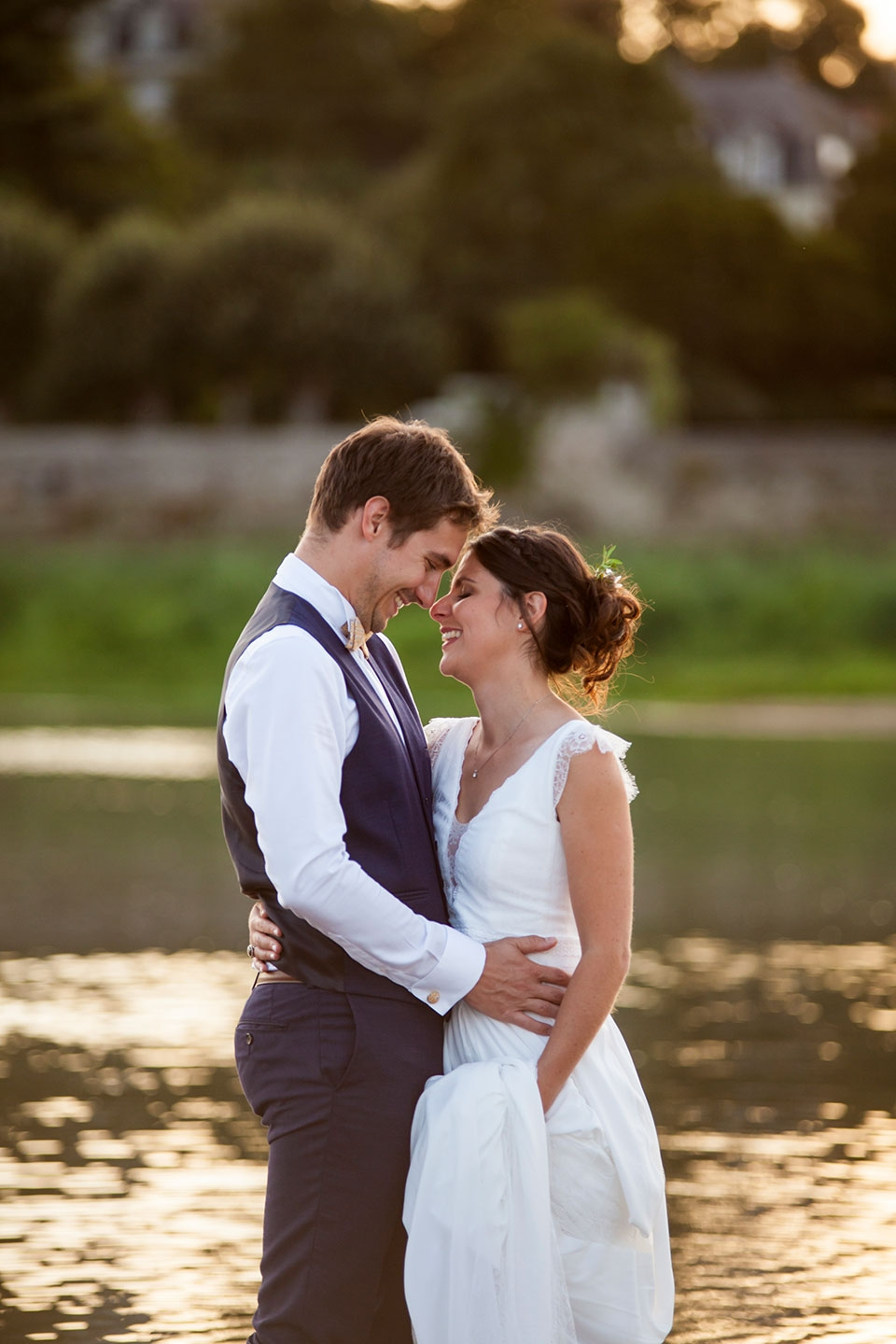 particuliers-evenements-mariage-oui-elise&quentin-79
