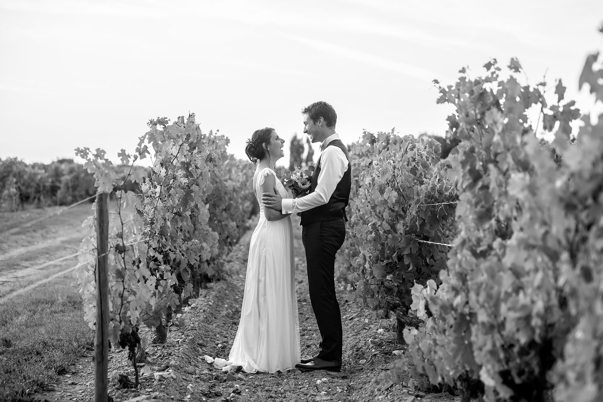 particuliers-evenements-mariage-oui-elise&quentin-84