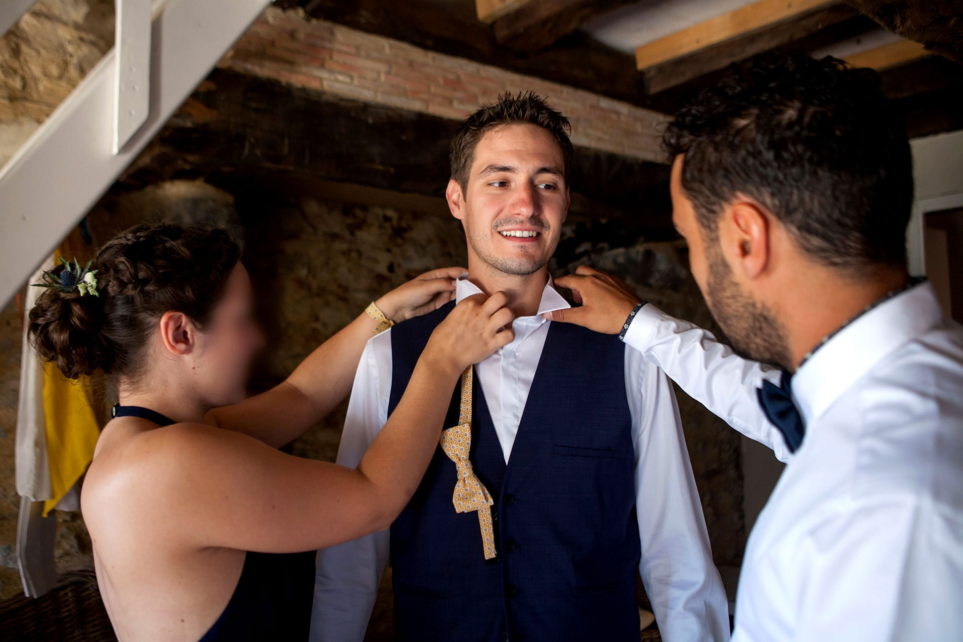 mariage-elise-quentin-06