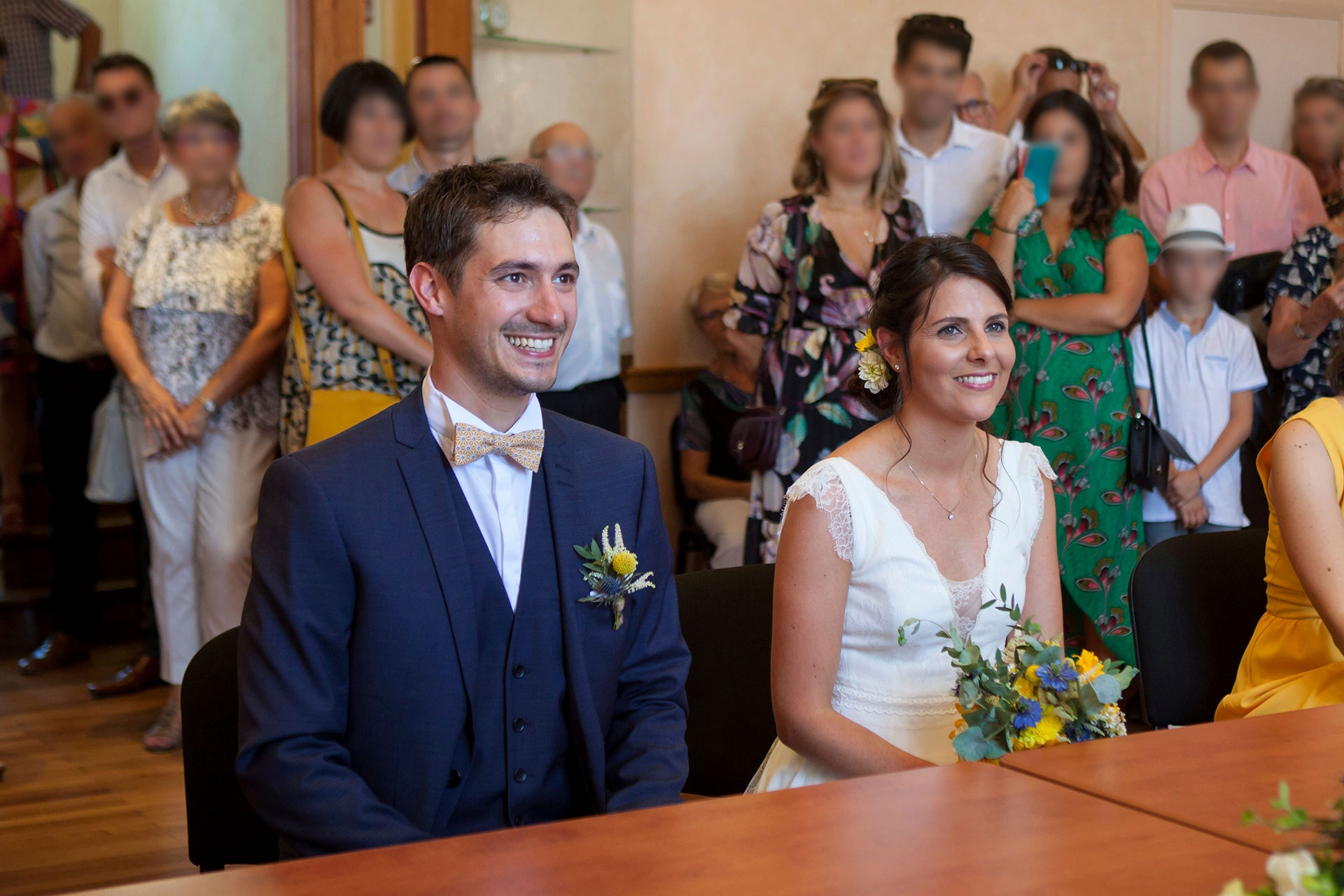 mariage-elise-quentin-19