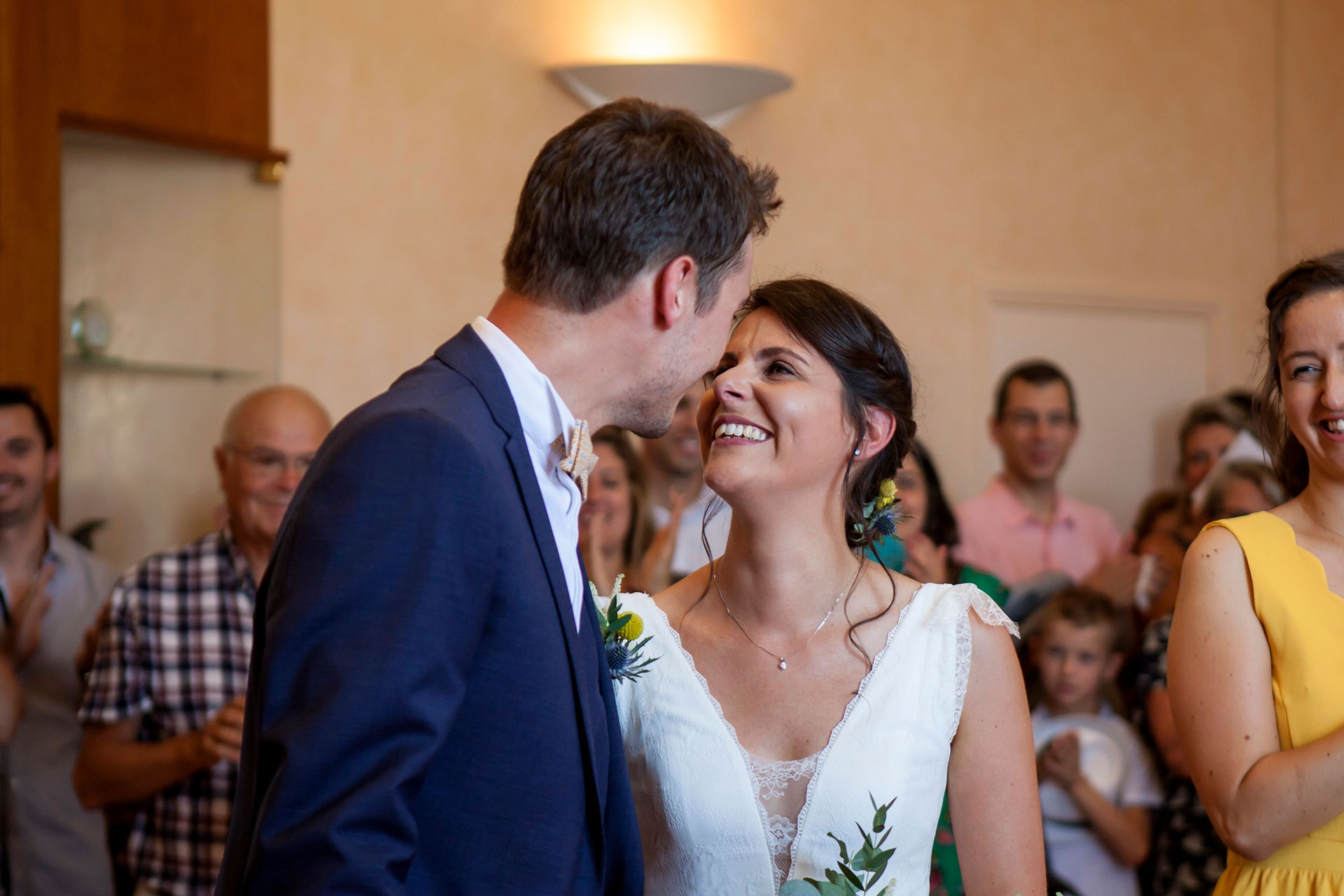 mariage-elise-quentin-21
