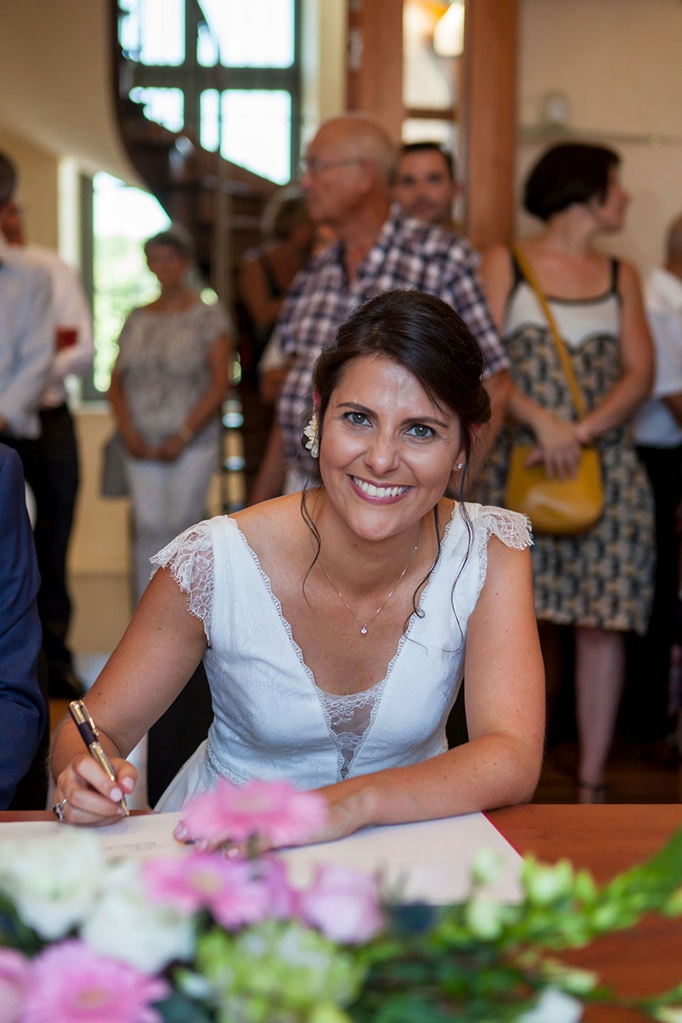 mariage-elise-quentin-22