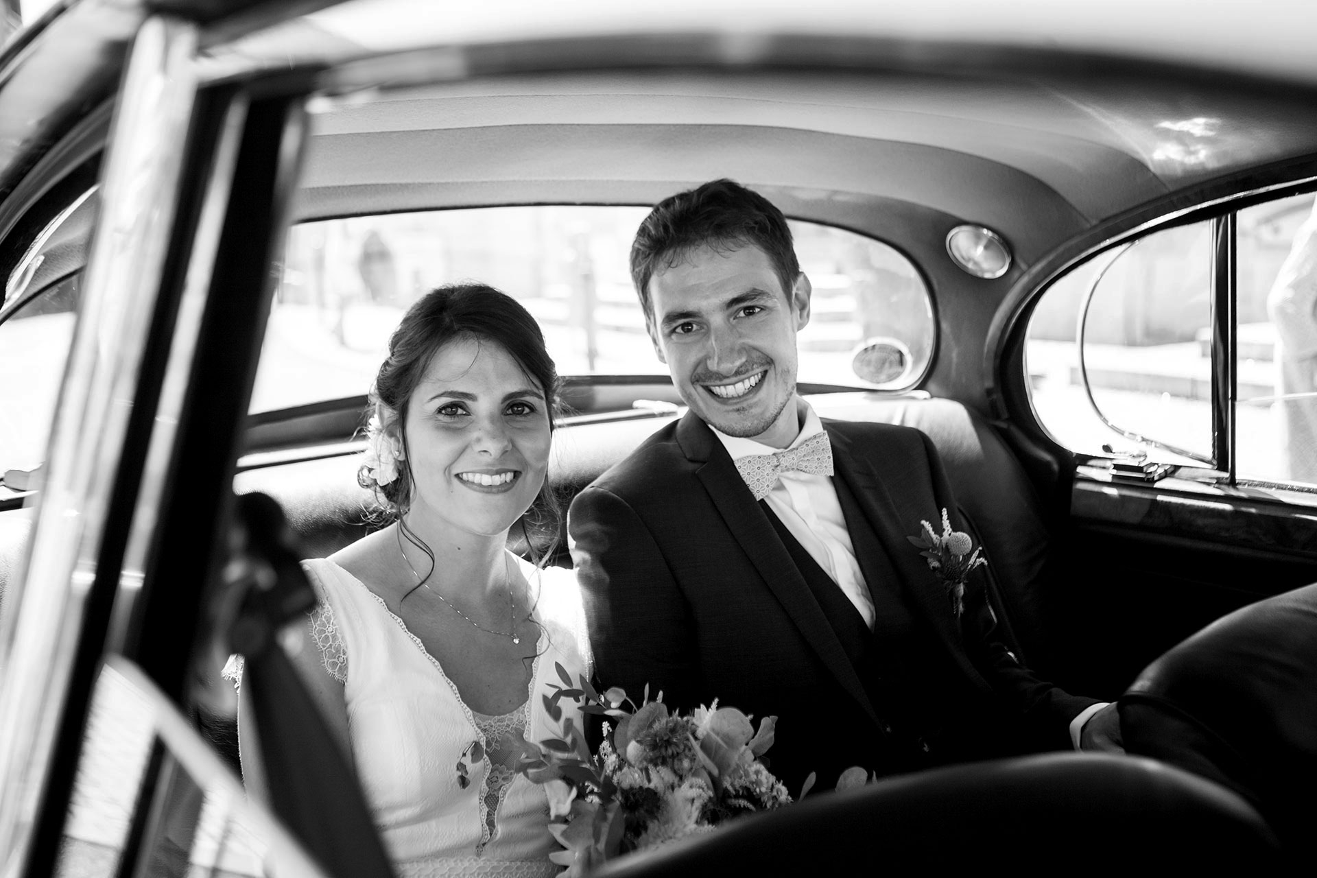 mariage-elise-quentin-27