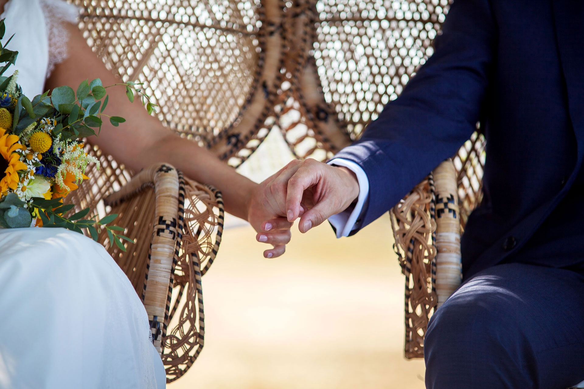 mariage-elise-quentin-34