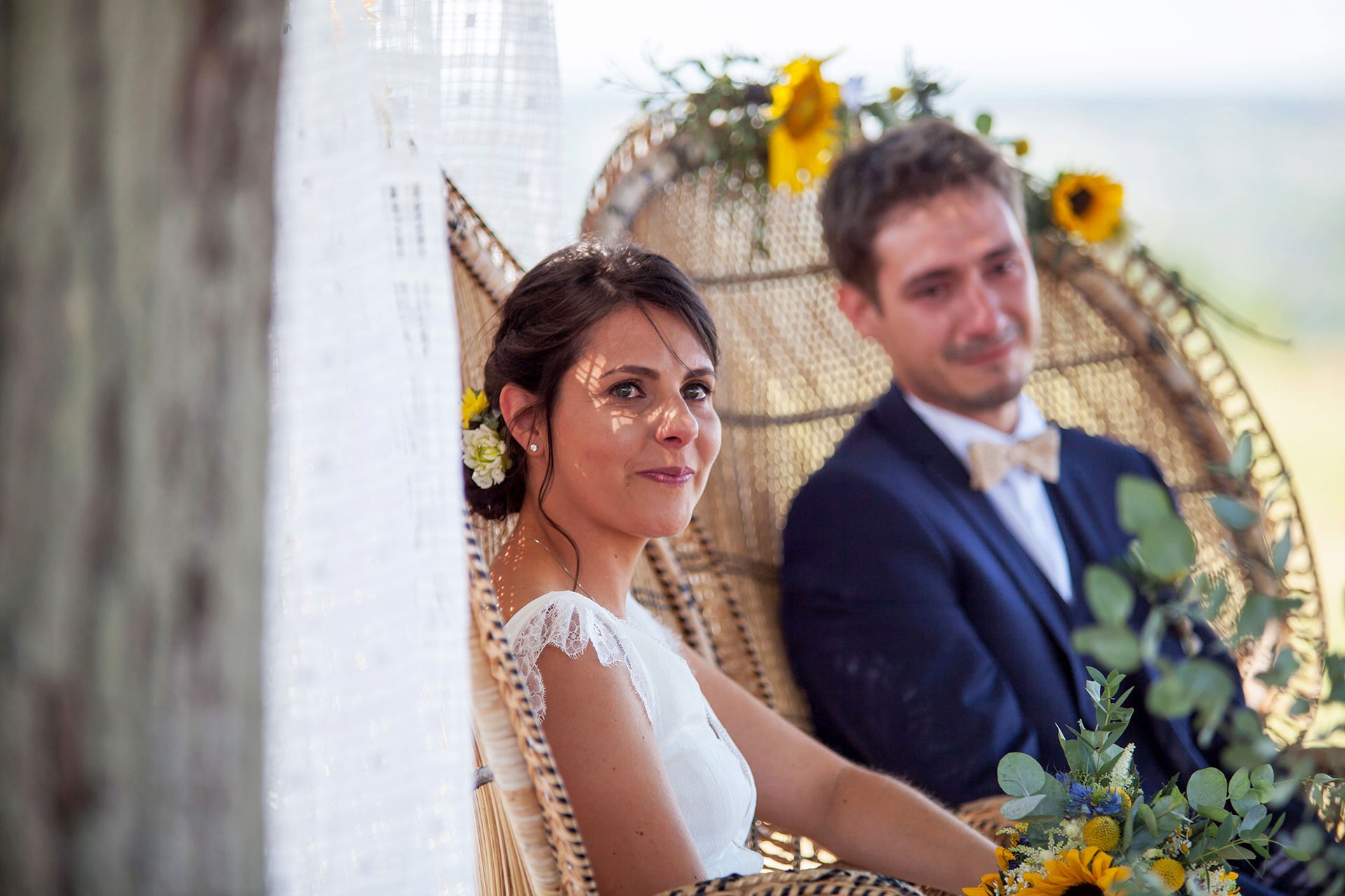 mariage-elise-quentin-36