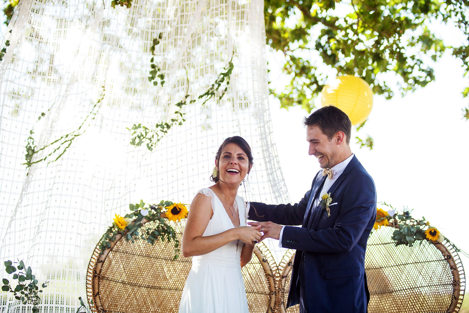 mariage-elise-quentin-41