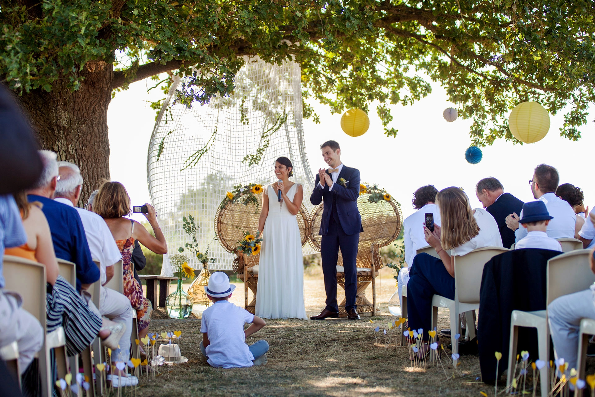 mariage-elise-quentin-45