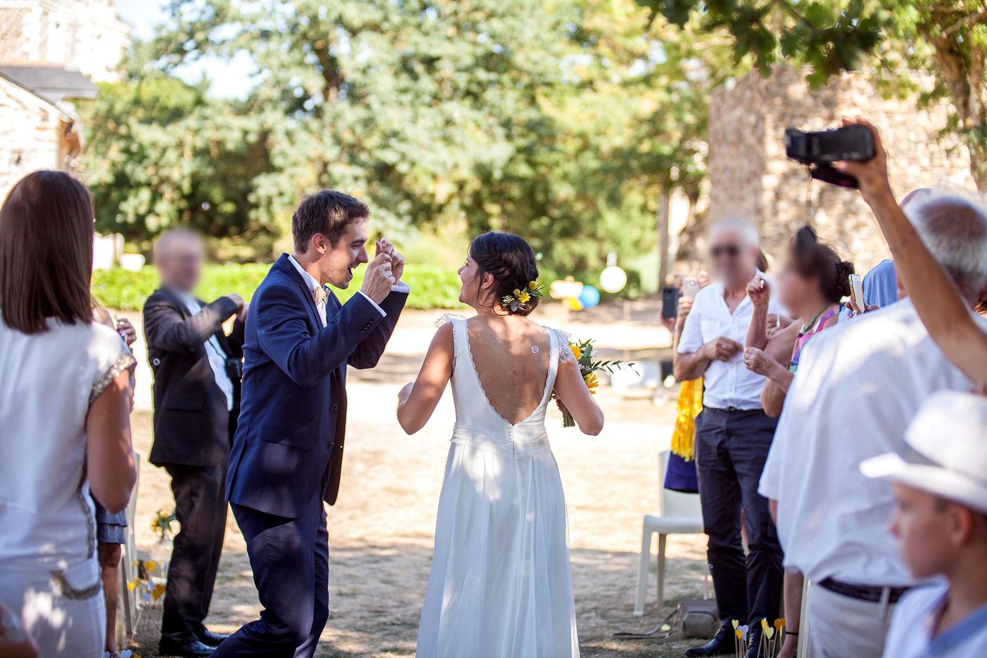 mariage-elise-quentin-46