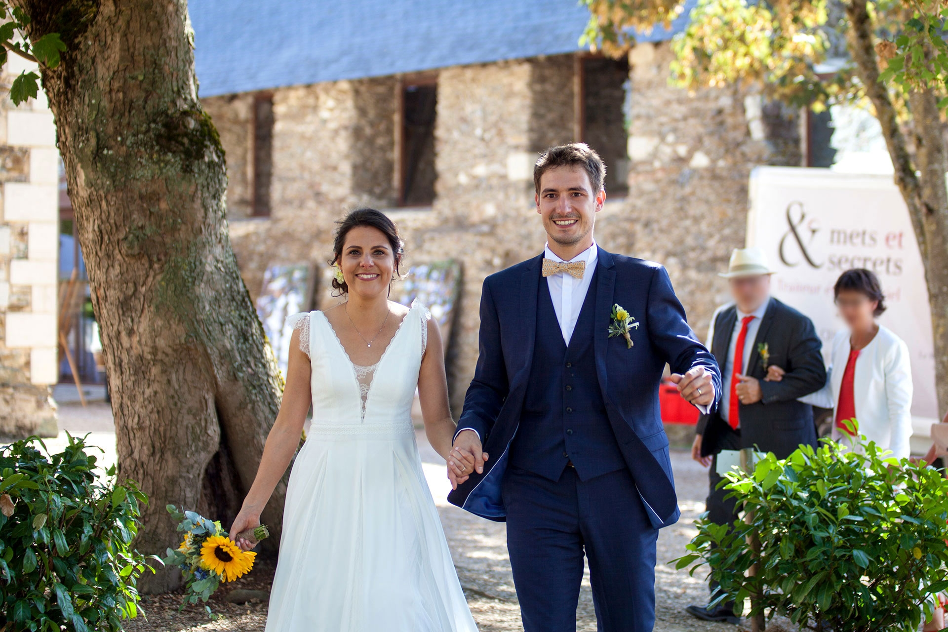 mariage-elise-quentin-47