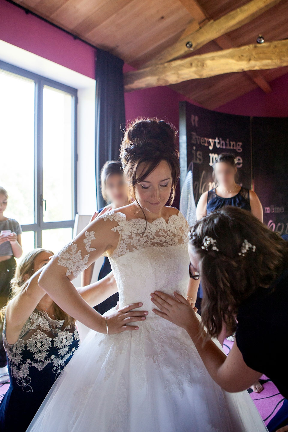 particuliers-evenements-mariage-oui-tiphaine&rudy-16