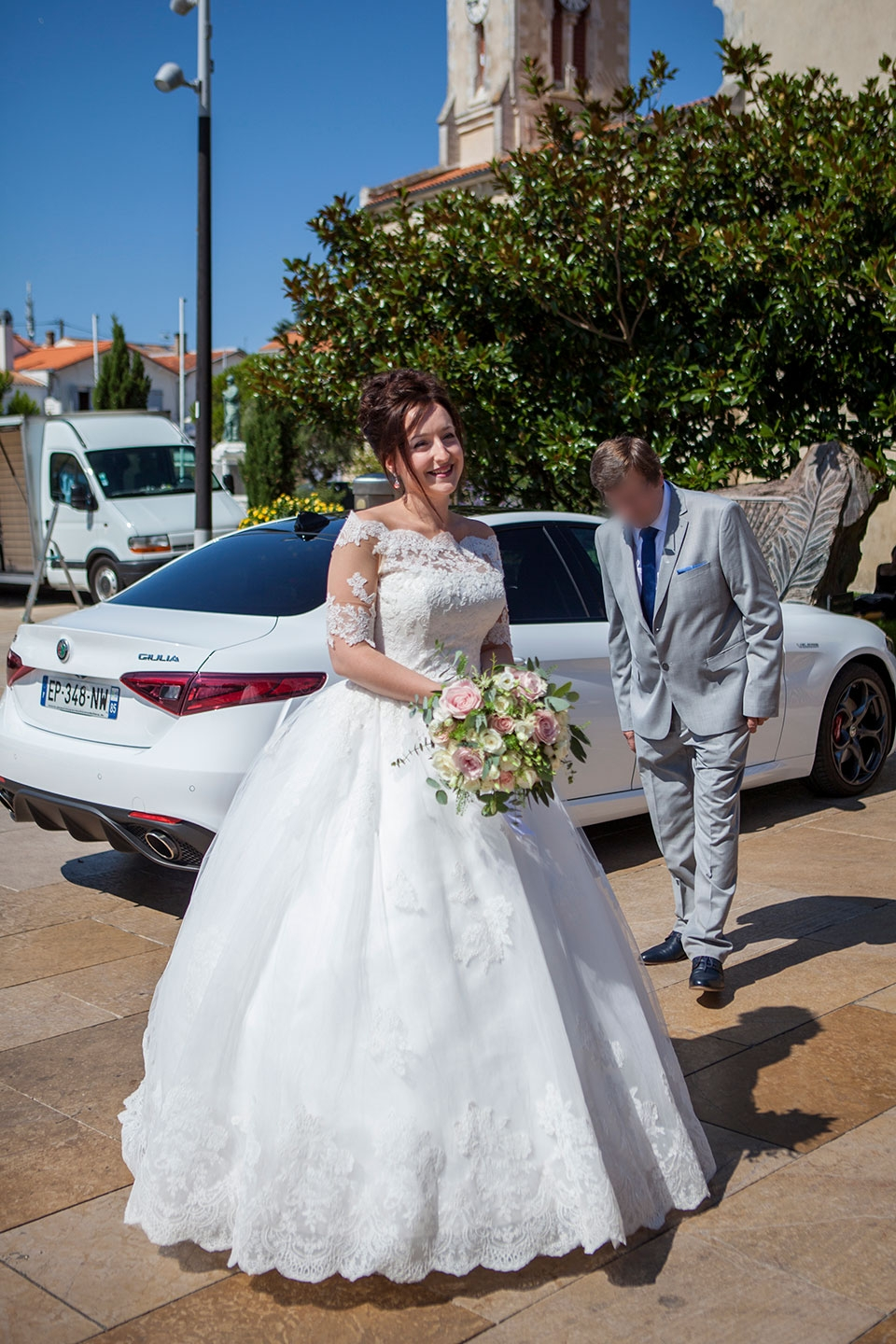 particuliers-evenements-mariage-oui-tiphaine&rudy-19