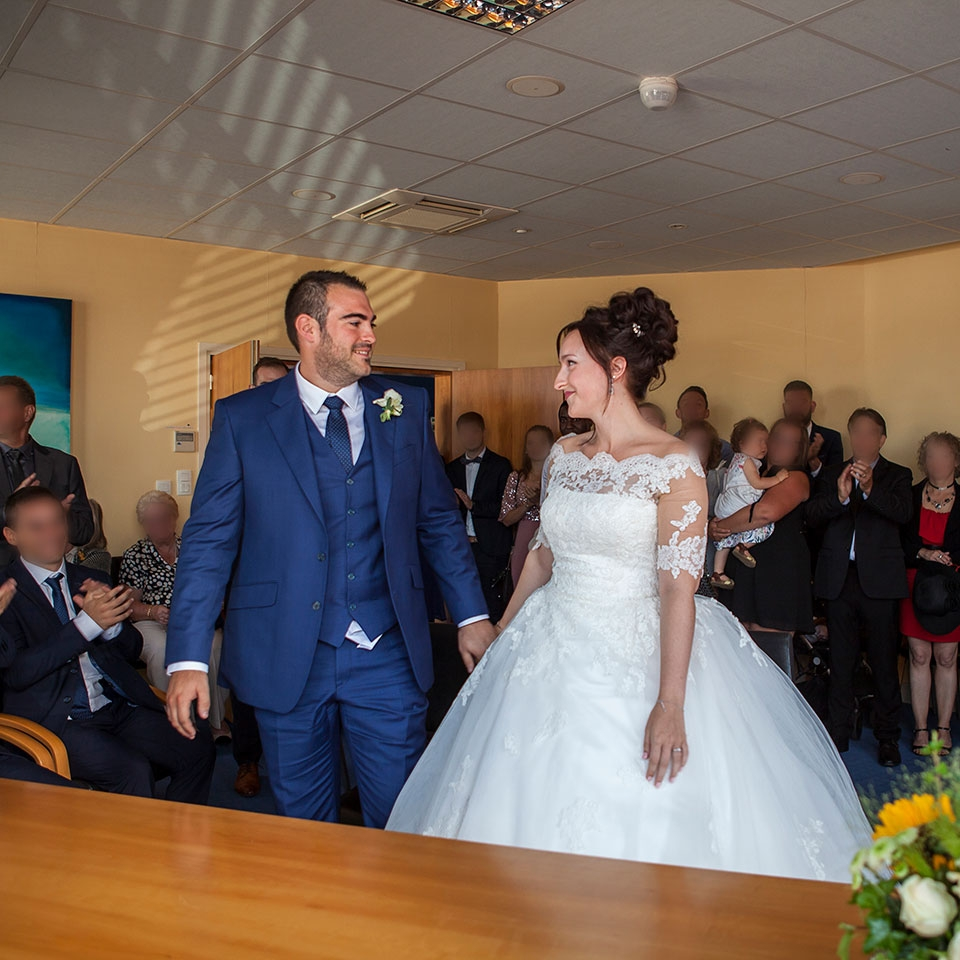 particuliers-evenements-mariage-oui-tiphaine&rudy-25