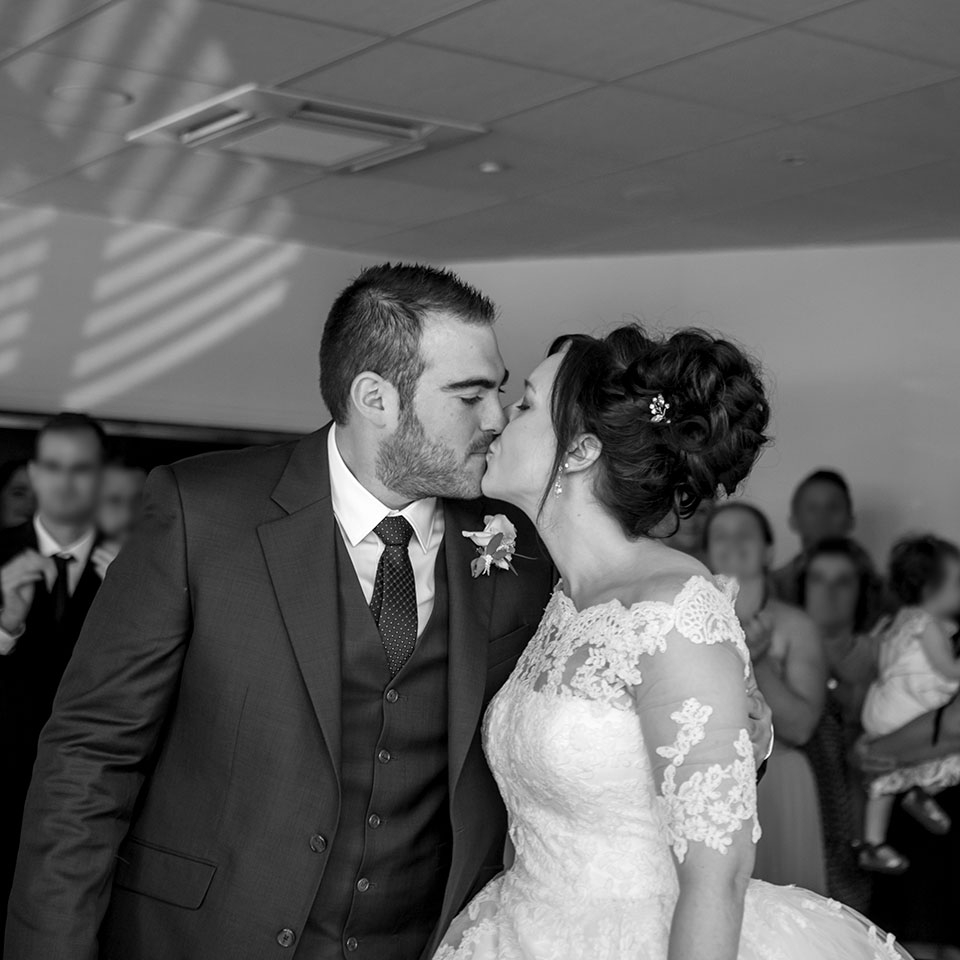 particuliers-evenements-mariage-oui-tiphaine&rudy-26