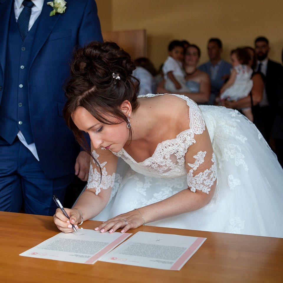 particuliers-evenements-mariage-oui-tiphaine&rudy-27