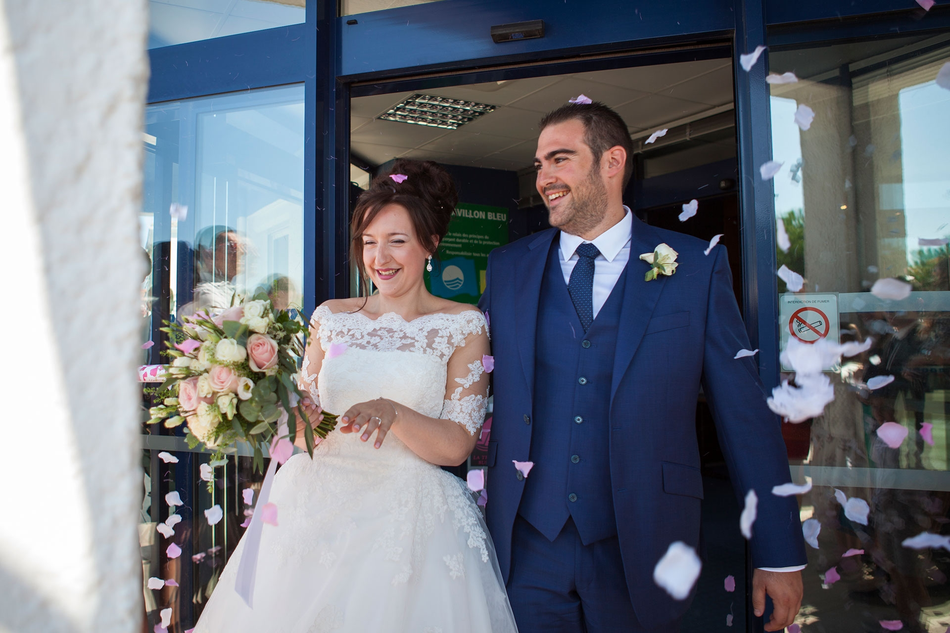 particuliers-evenements-mariage-oui-tiphaine&rudy-29