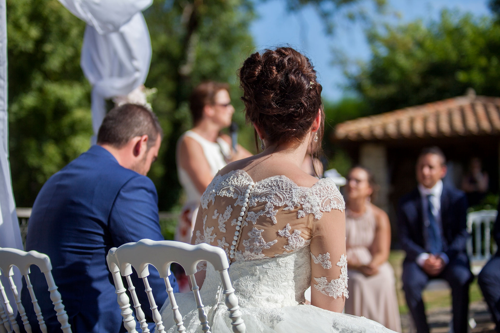 particuliers-evenements-mariage-oui-tiphaine&rudy-39