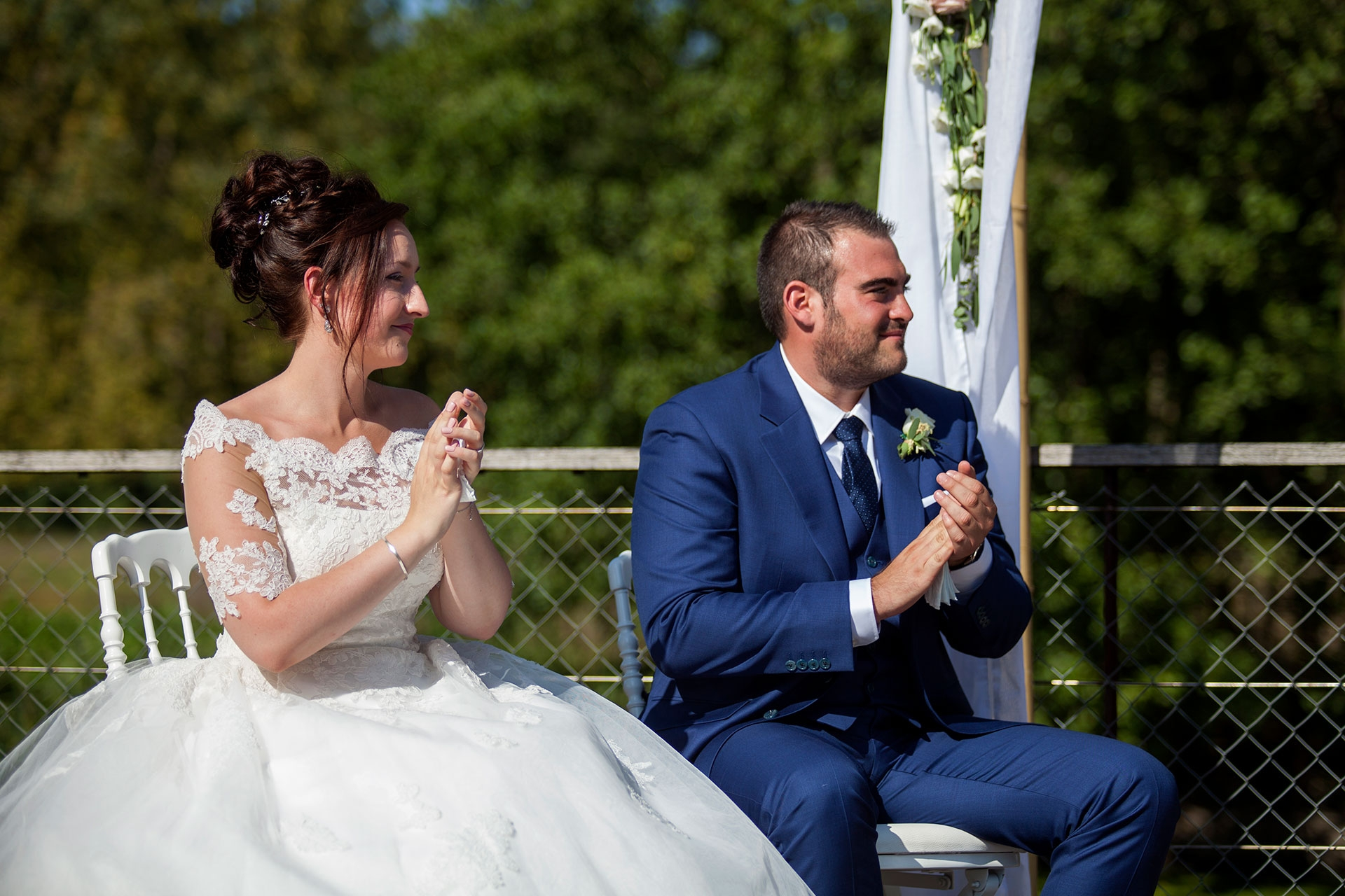 particuliers-evenements-mariage-oui-tiphaine&rudy-40