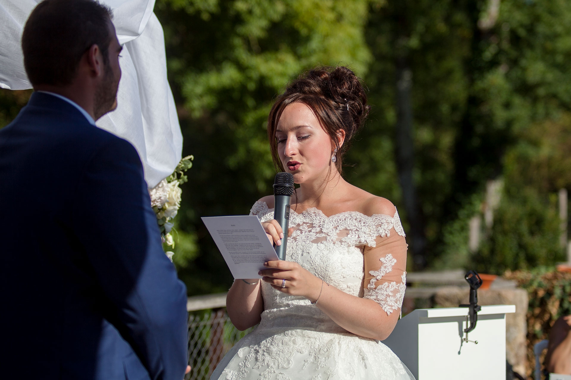 particuliers-evenements-mariage-oui-tiphaine&rudy-47