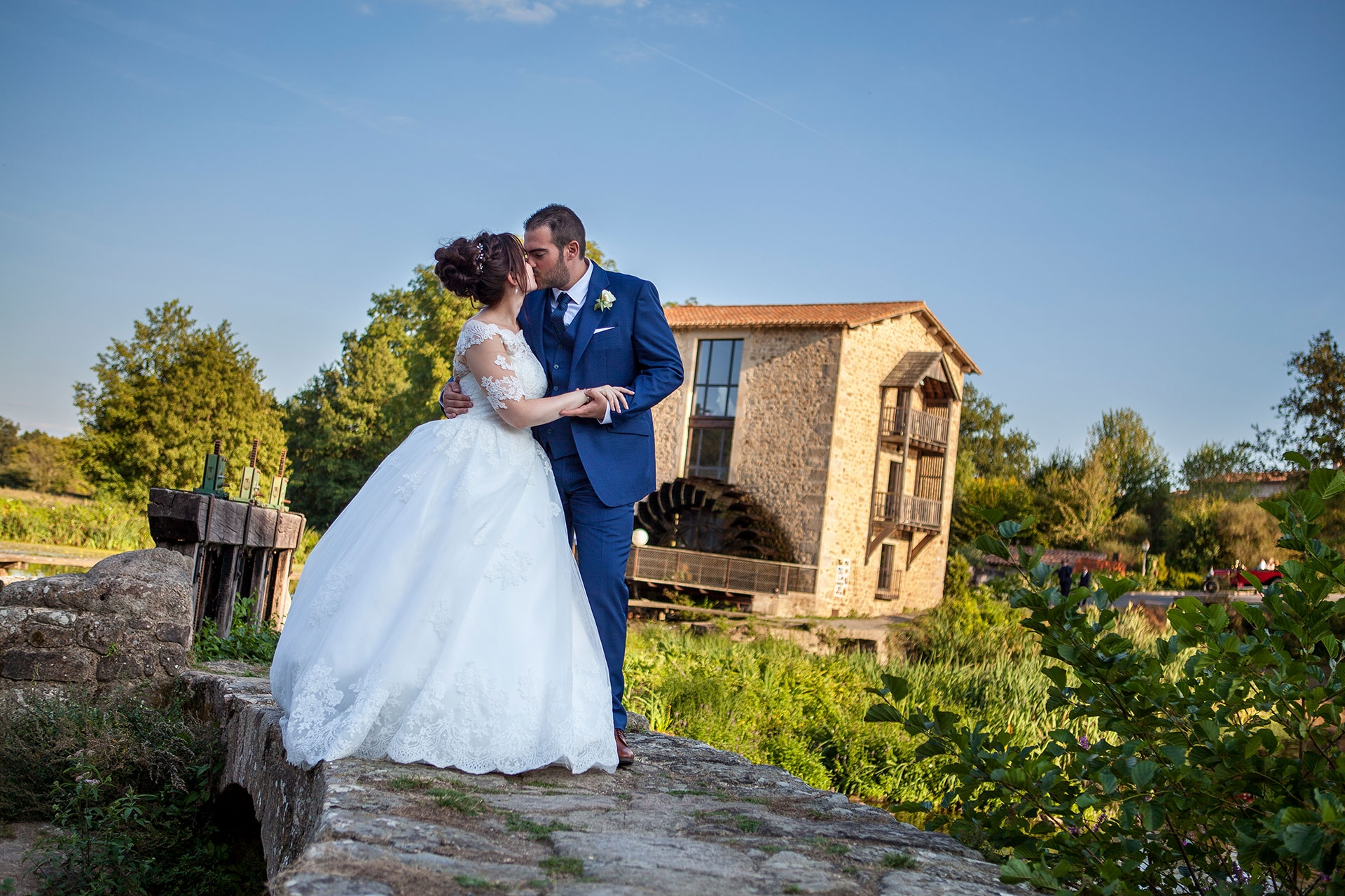 particuliers-evenements-mariage-oui-tiphaine&rudy-50