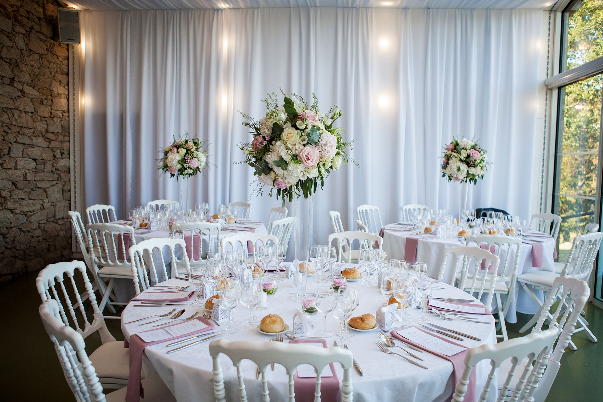 particuliers-evenements-mariage-oui-tiphaine&rudy-60