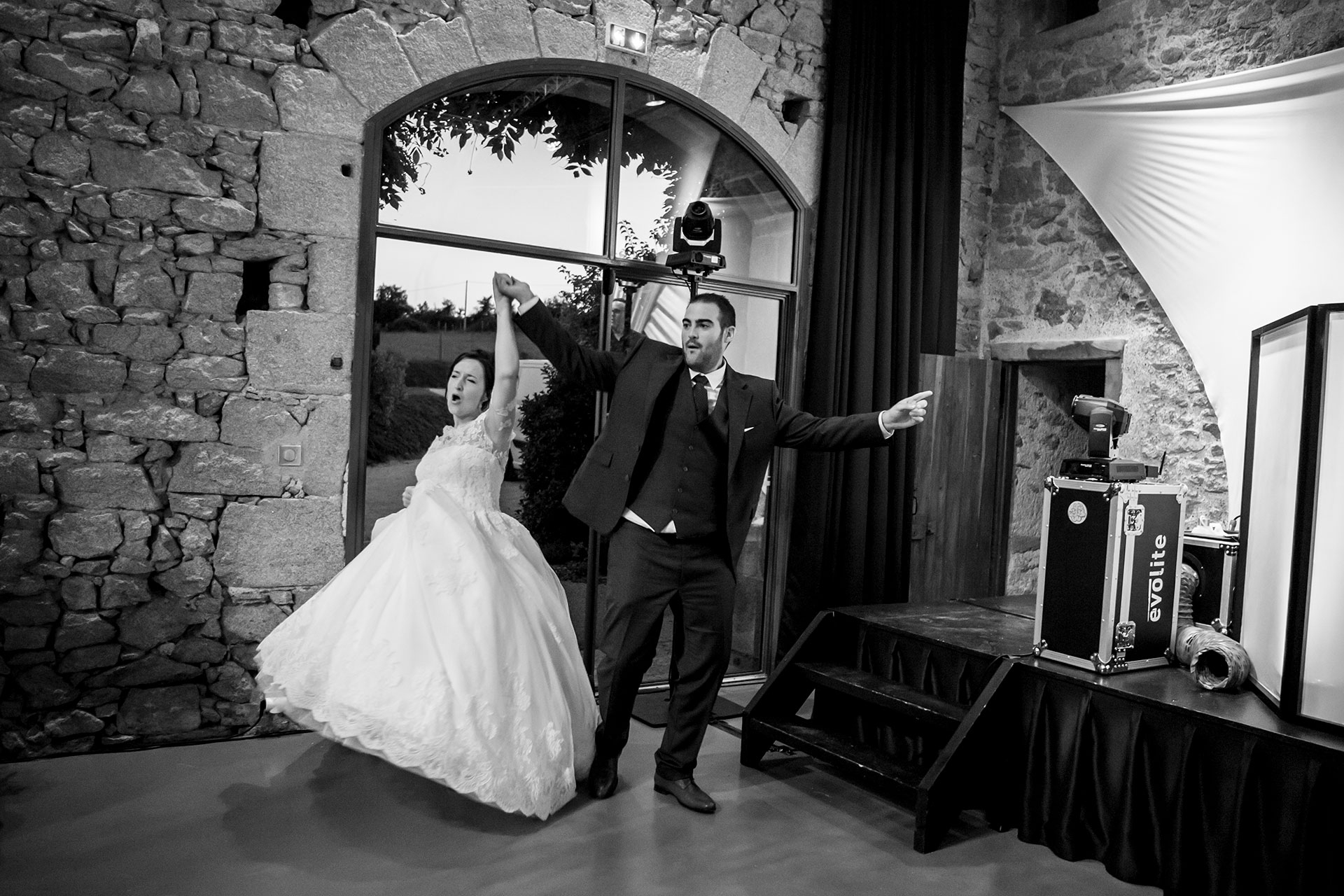 particuliers-evenements-mariage-oui-tiphaine&rudy-63