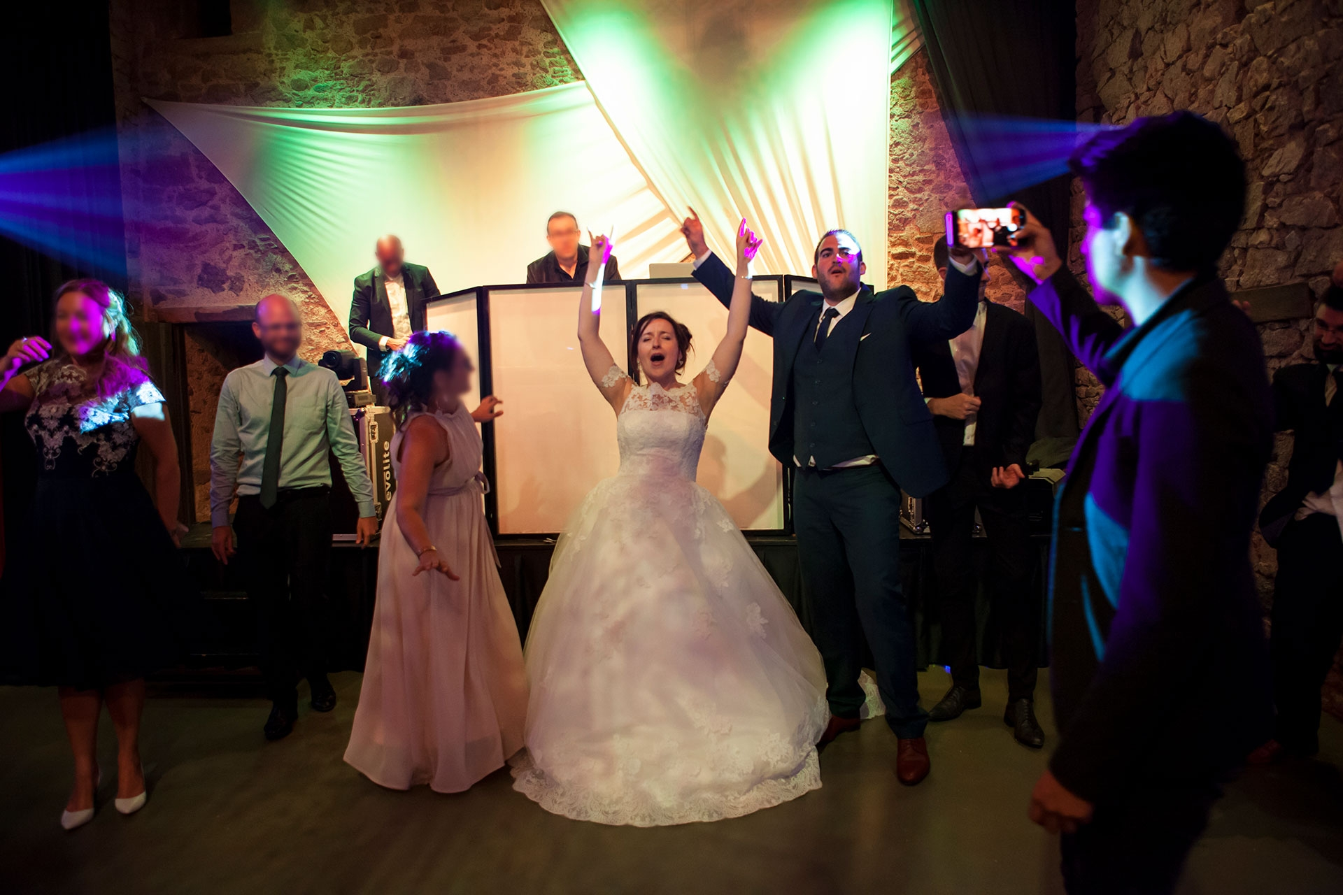 particuliers-evenements-mariage-oui-tiphaine&rudy-64