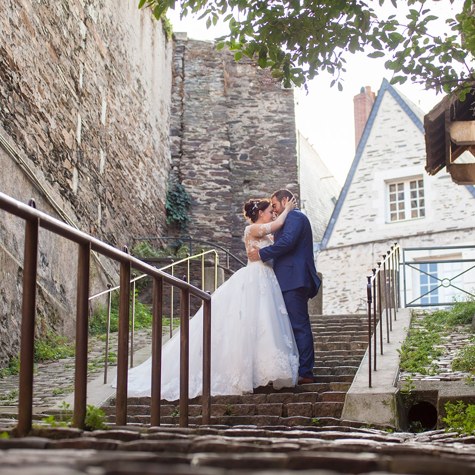 particuliers-evenements-mariage-oui-tiphaine&rudy-66