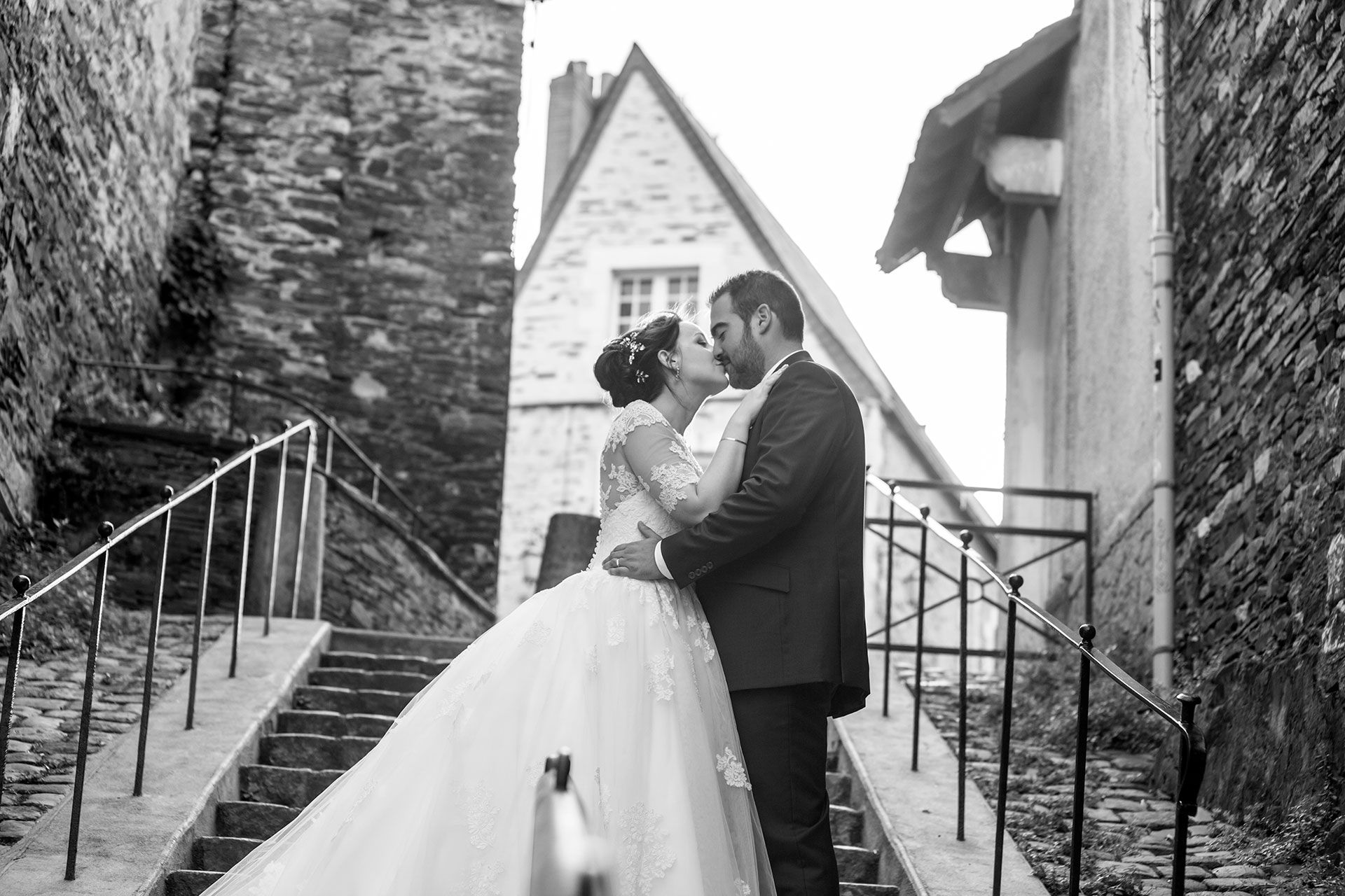 particuliers-evenements-mariage-oui-tiphaine&rudy-68