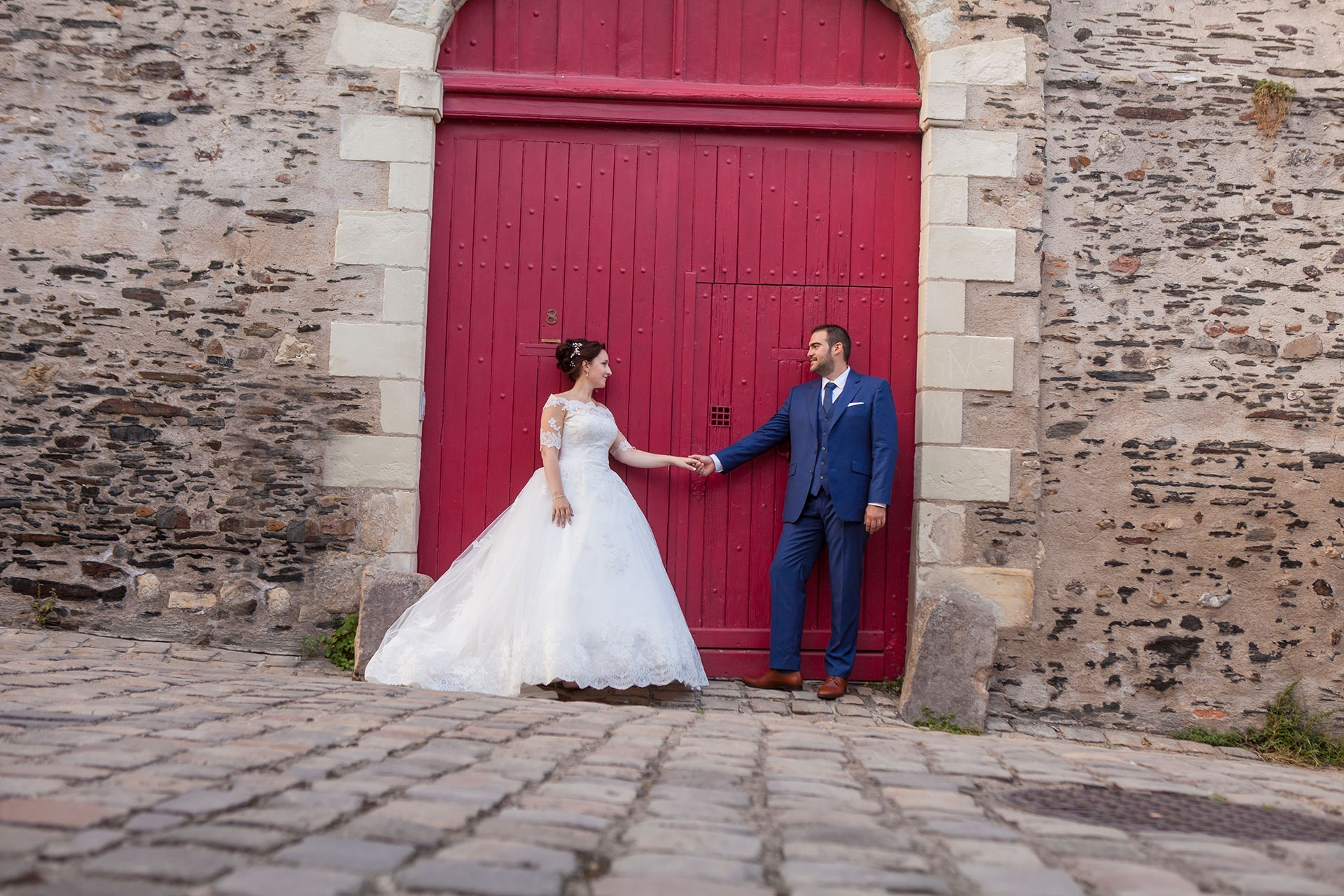 particuliers-evenements-mariage-oui-tiphaine&rudy-69