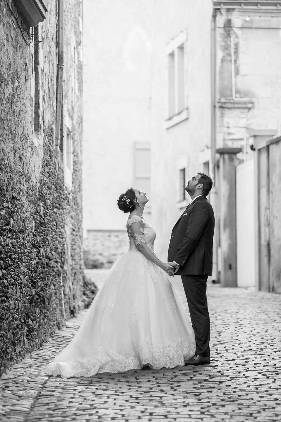 particuliers-evenements-mariage-oui-tiphaine&rudy-71