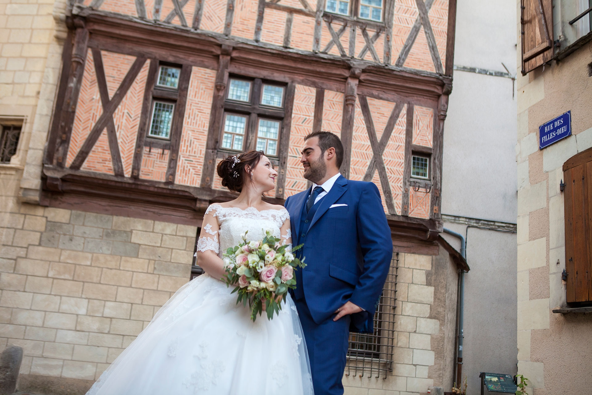 particuliers-evenements-mariage-oui-tiphaine&rudy-72