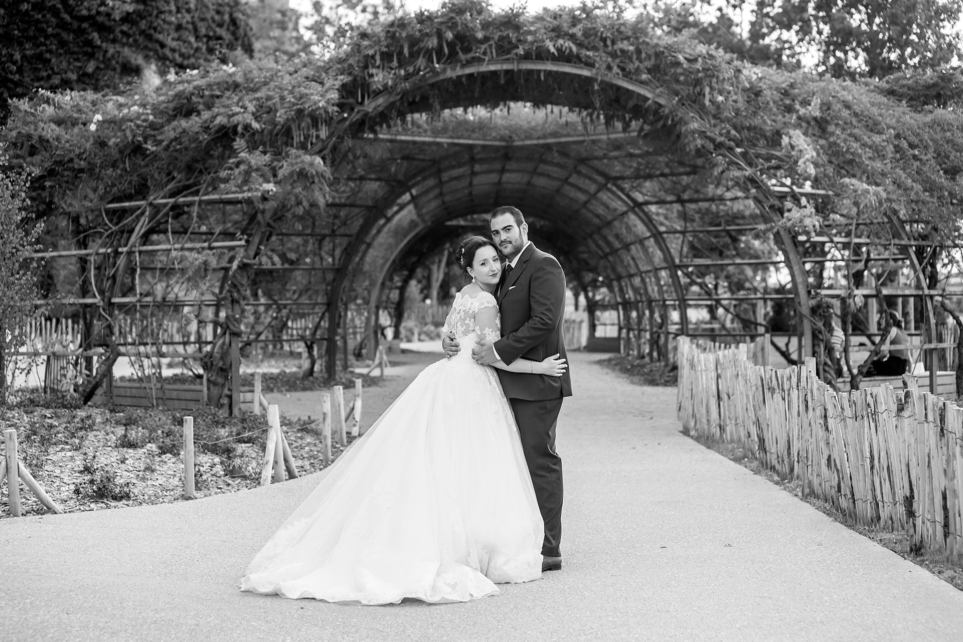 particuliers-evenements-mariage-oui-tiphaine&rudy-76