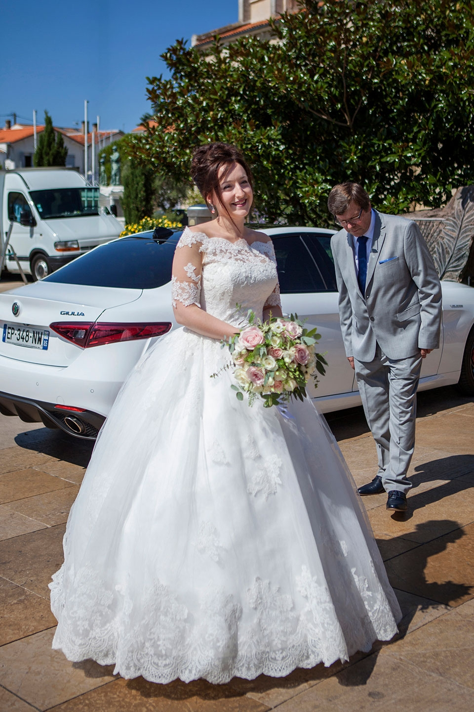 mariage-tiphaine-rudy-15