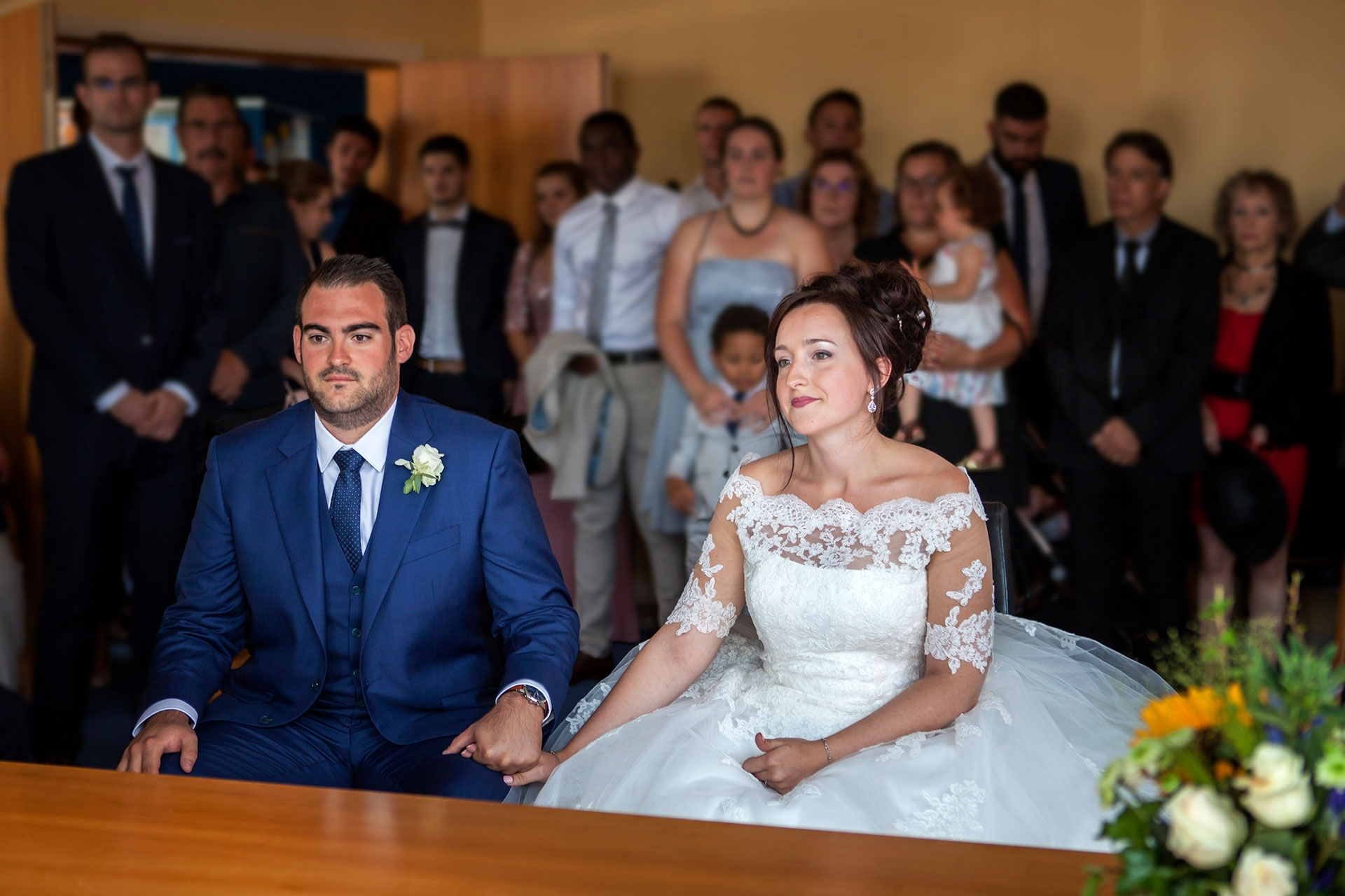 mariage-tiphaine-rudy-17