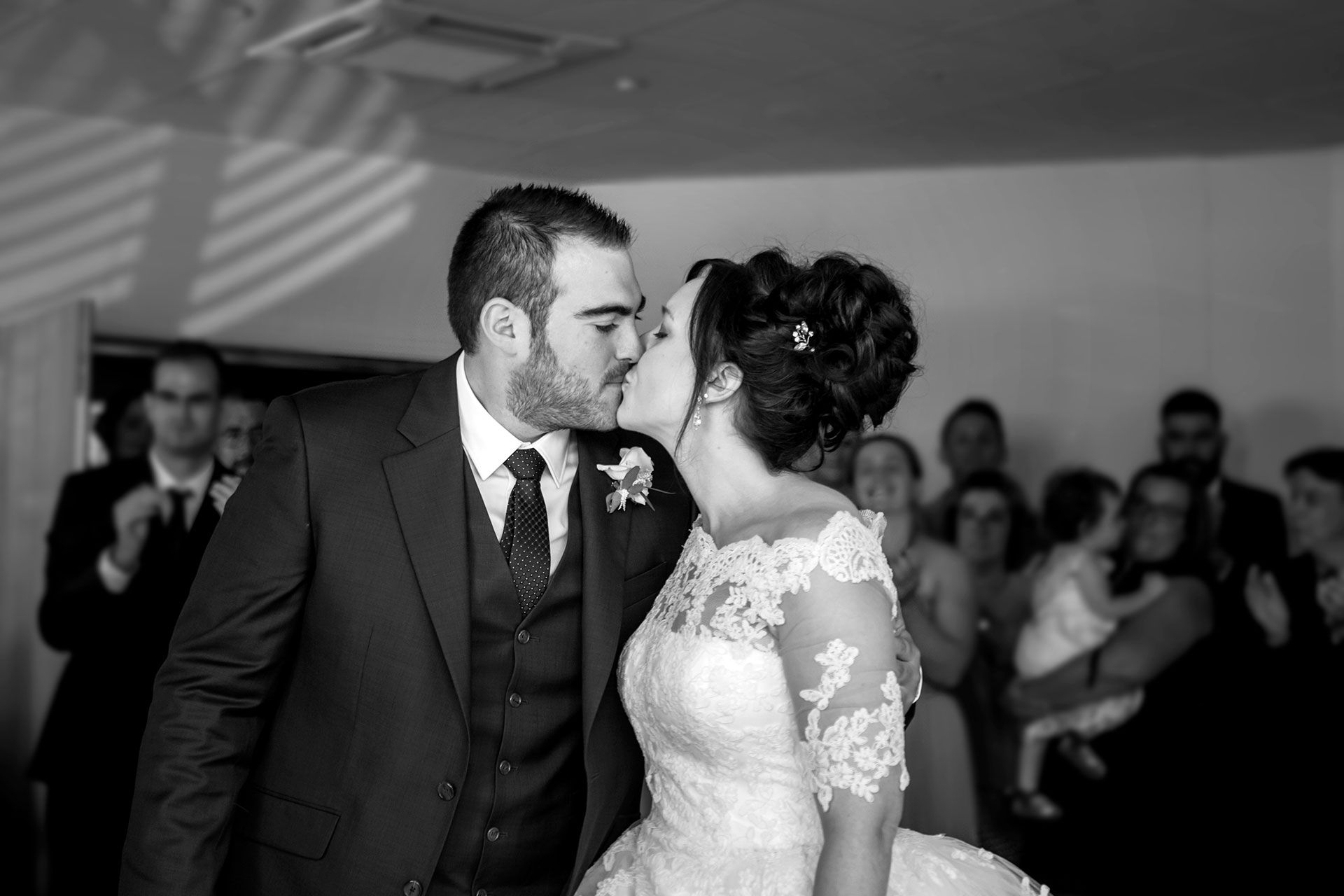 mariage-tiphaine-rudy-18