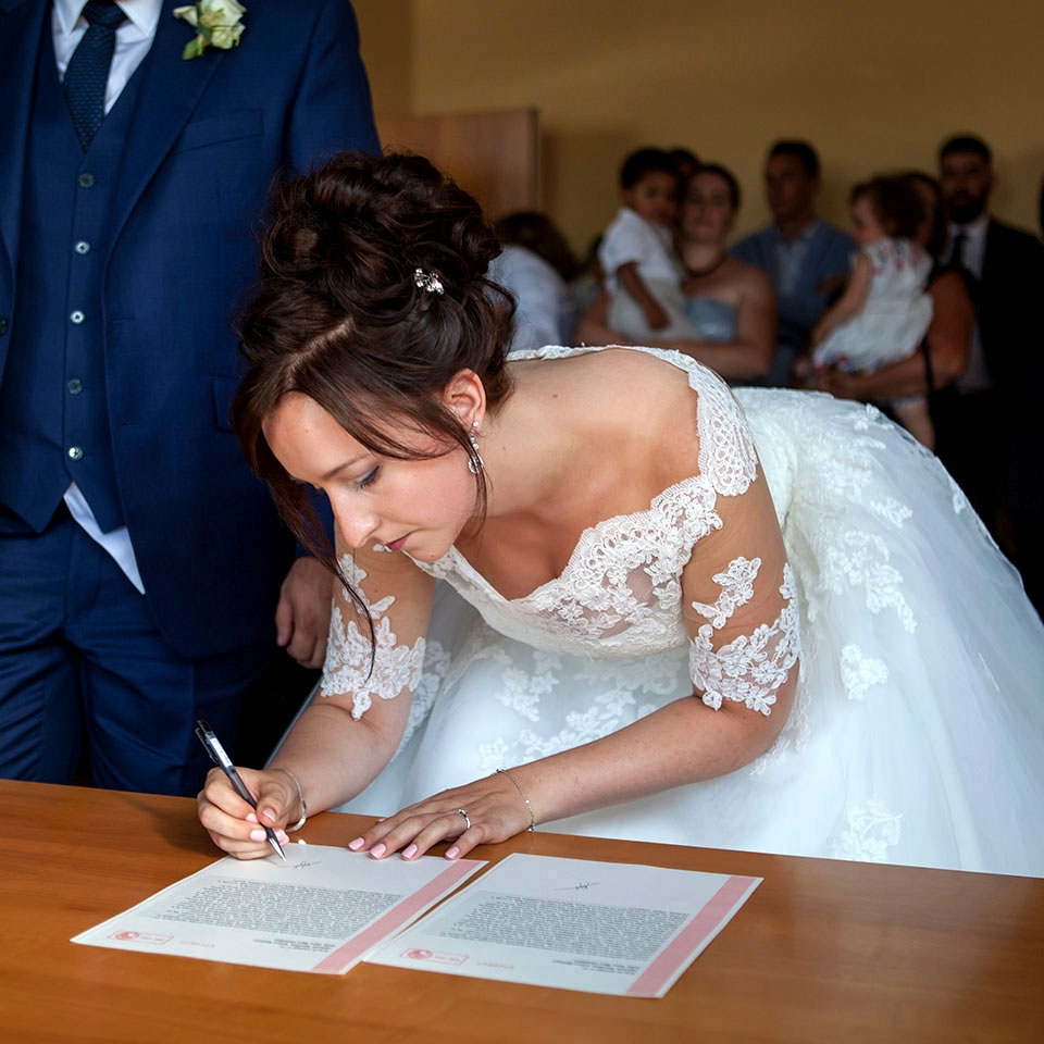 mariage-tiphaine-rudy-19