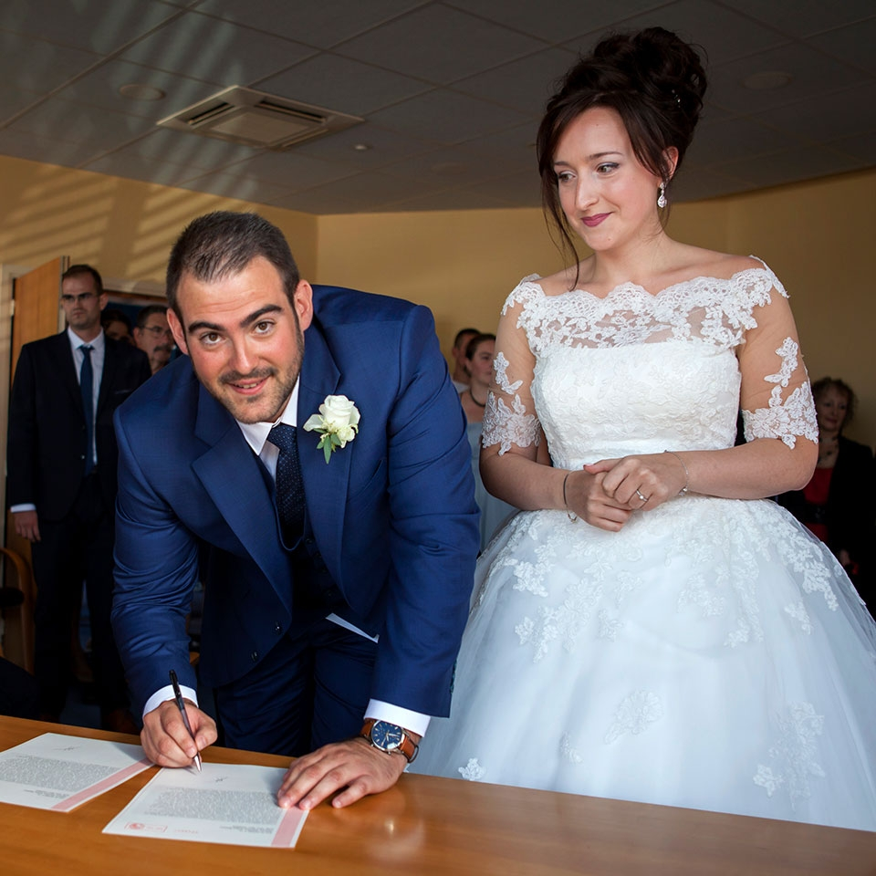 mariage-tiphaine-rudy-20