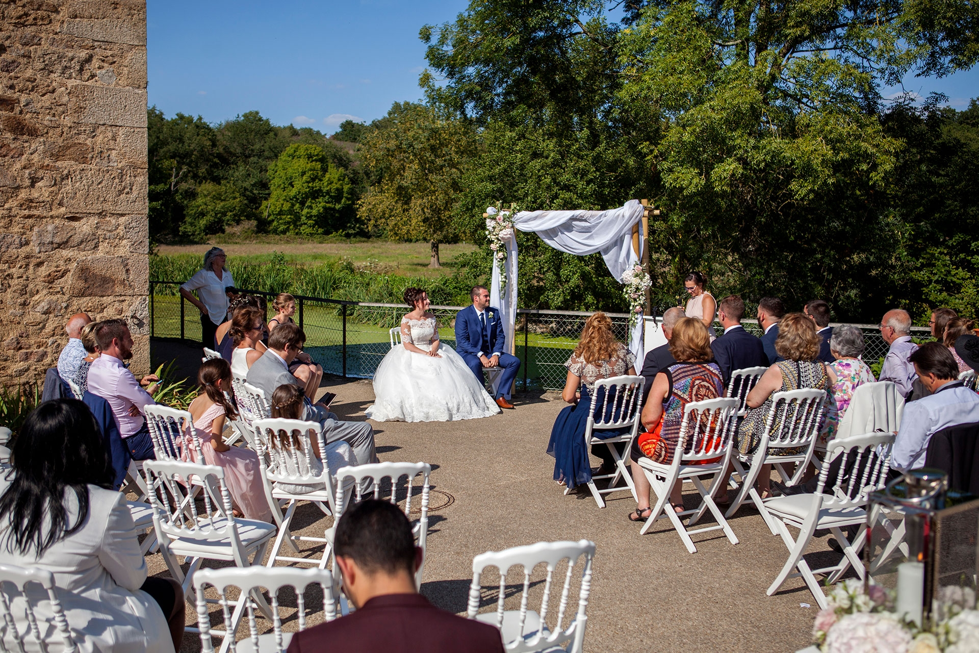 mariage-tiphaine-rudy-27