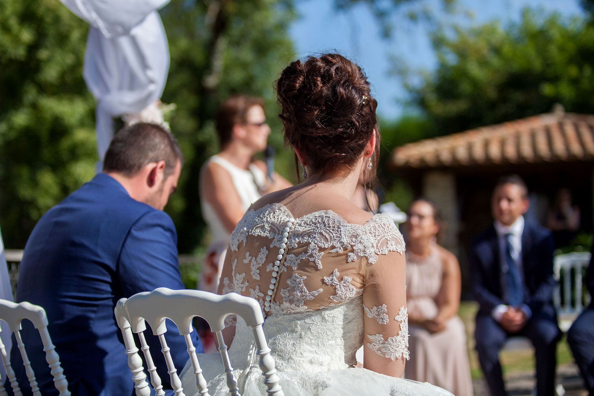 mariage-tiphaine-rudy-29