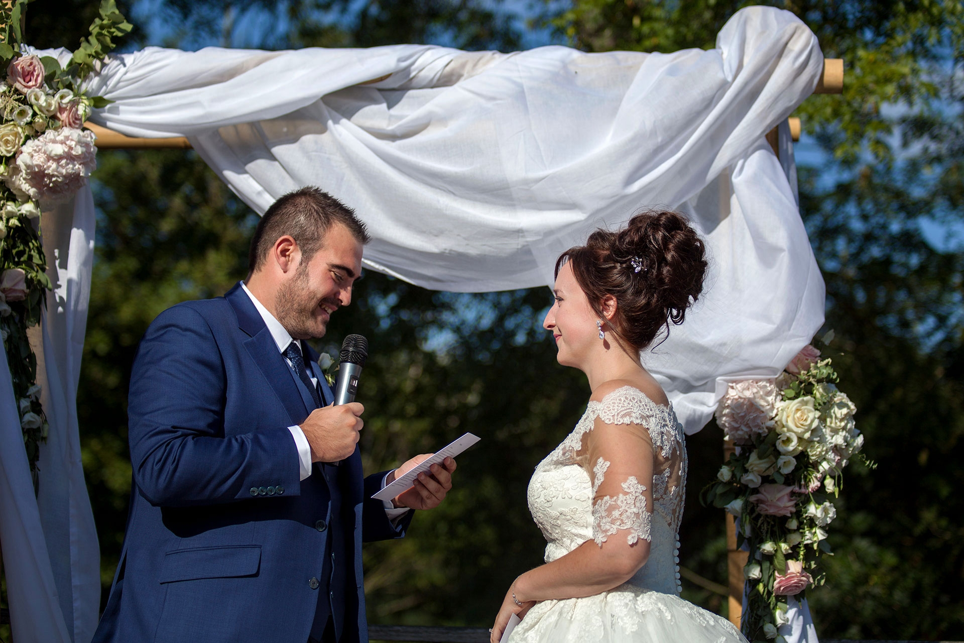 mariage-tiphaine-rudy-32