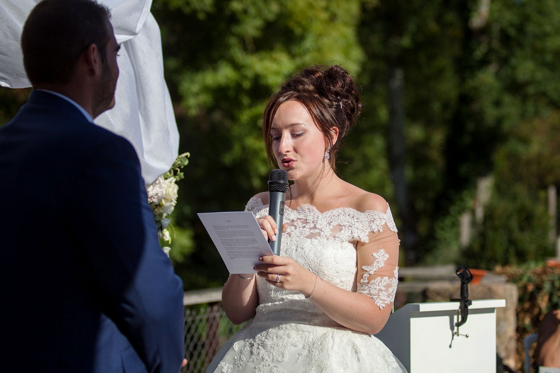 mariage-tiphaine-rudy-34