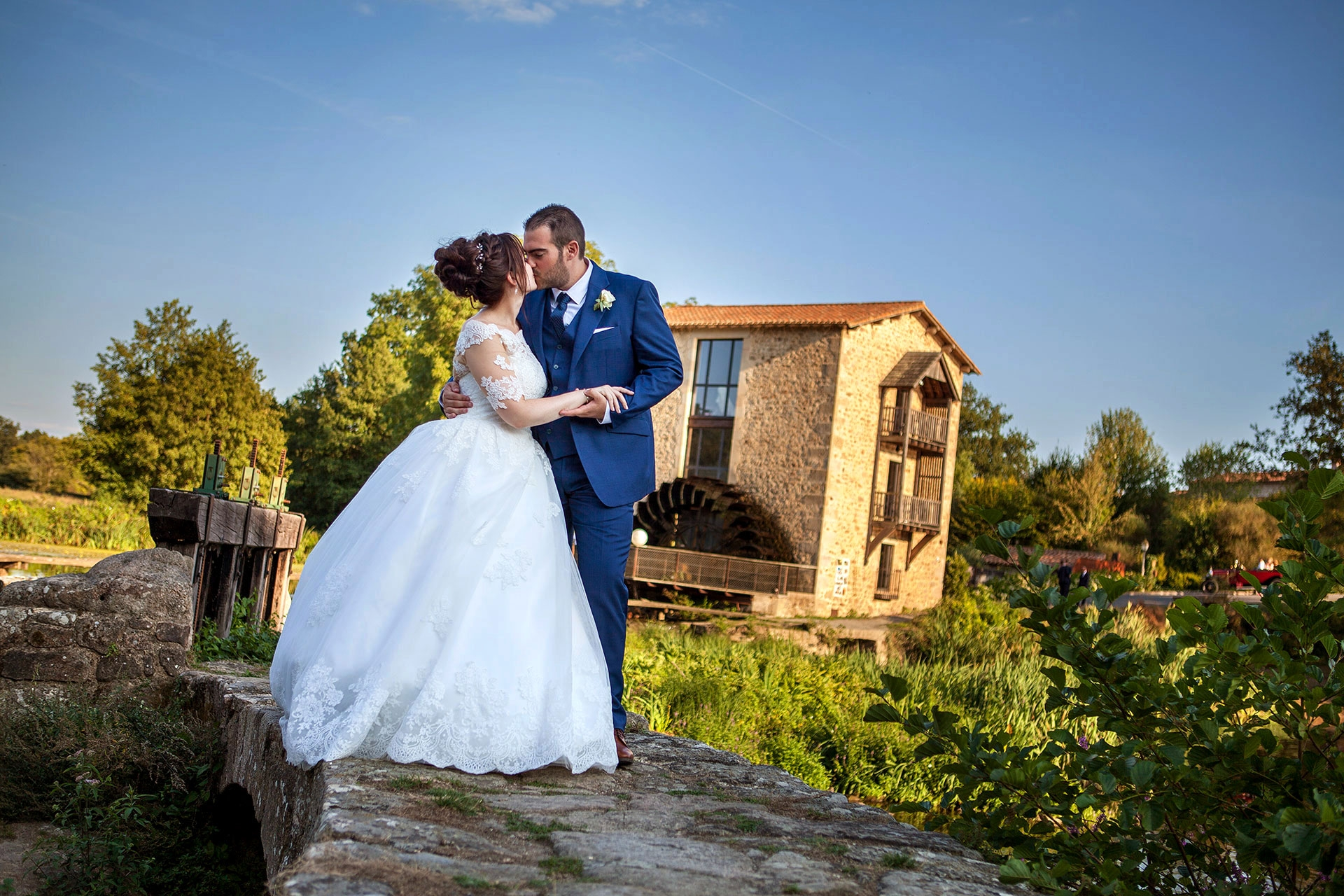 mariage-tiphaine-rudy-37